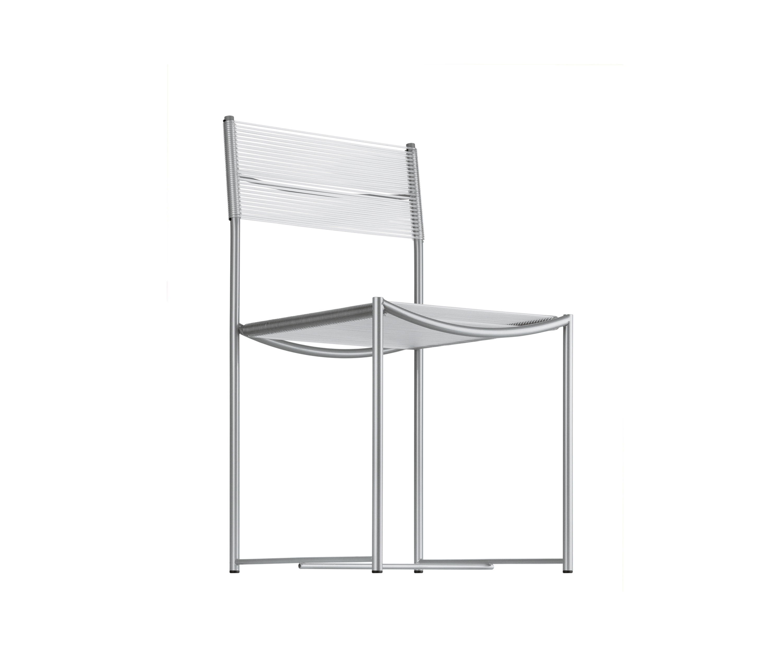 Chaises Spaghetti Chair De AliasArchitonic 101 OnN0vm8w