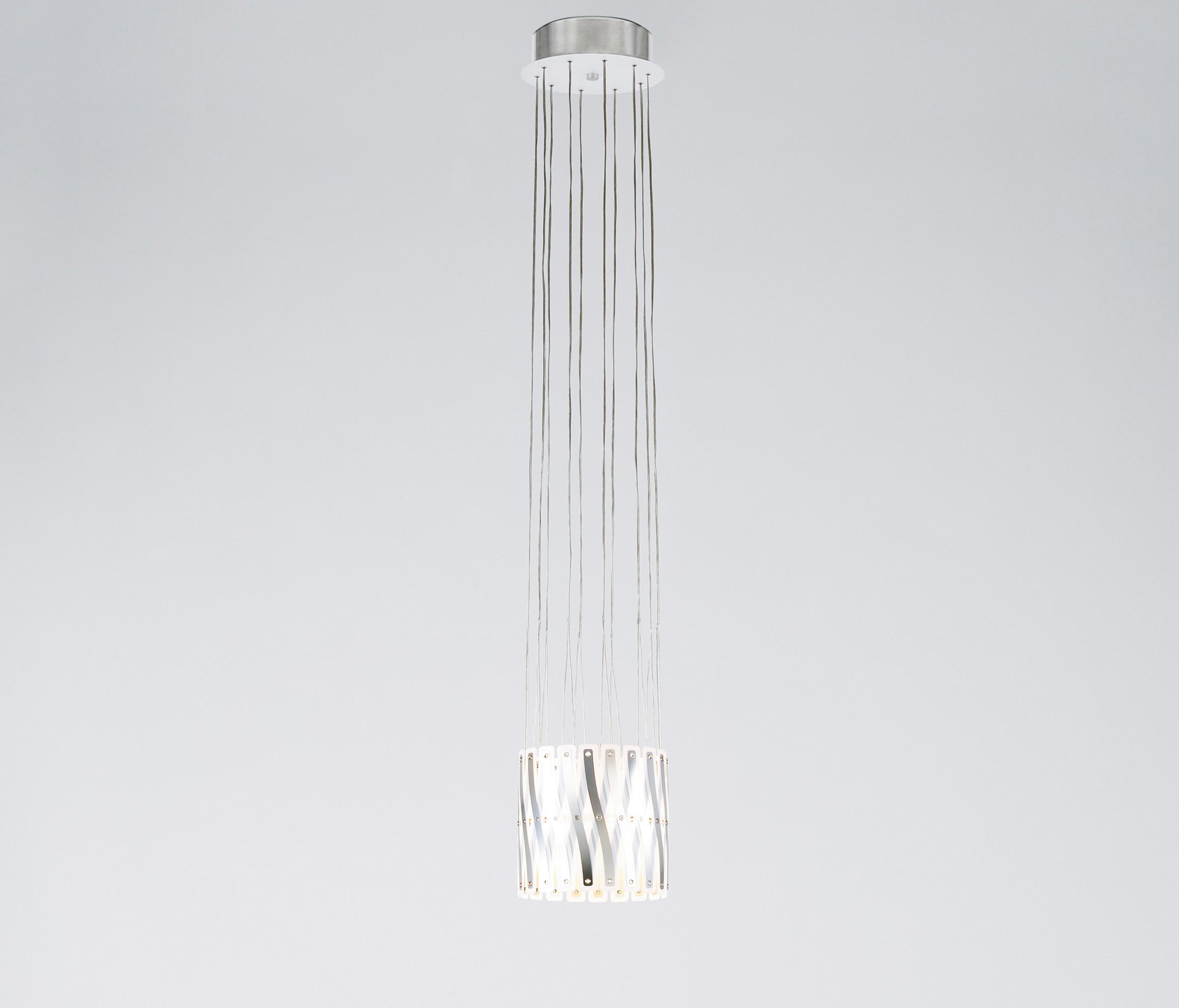 zoom 1 element general lighting from. Black Bedroom Furniture Sets. Home Design Ideas