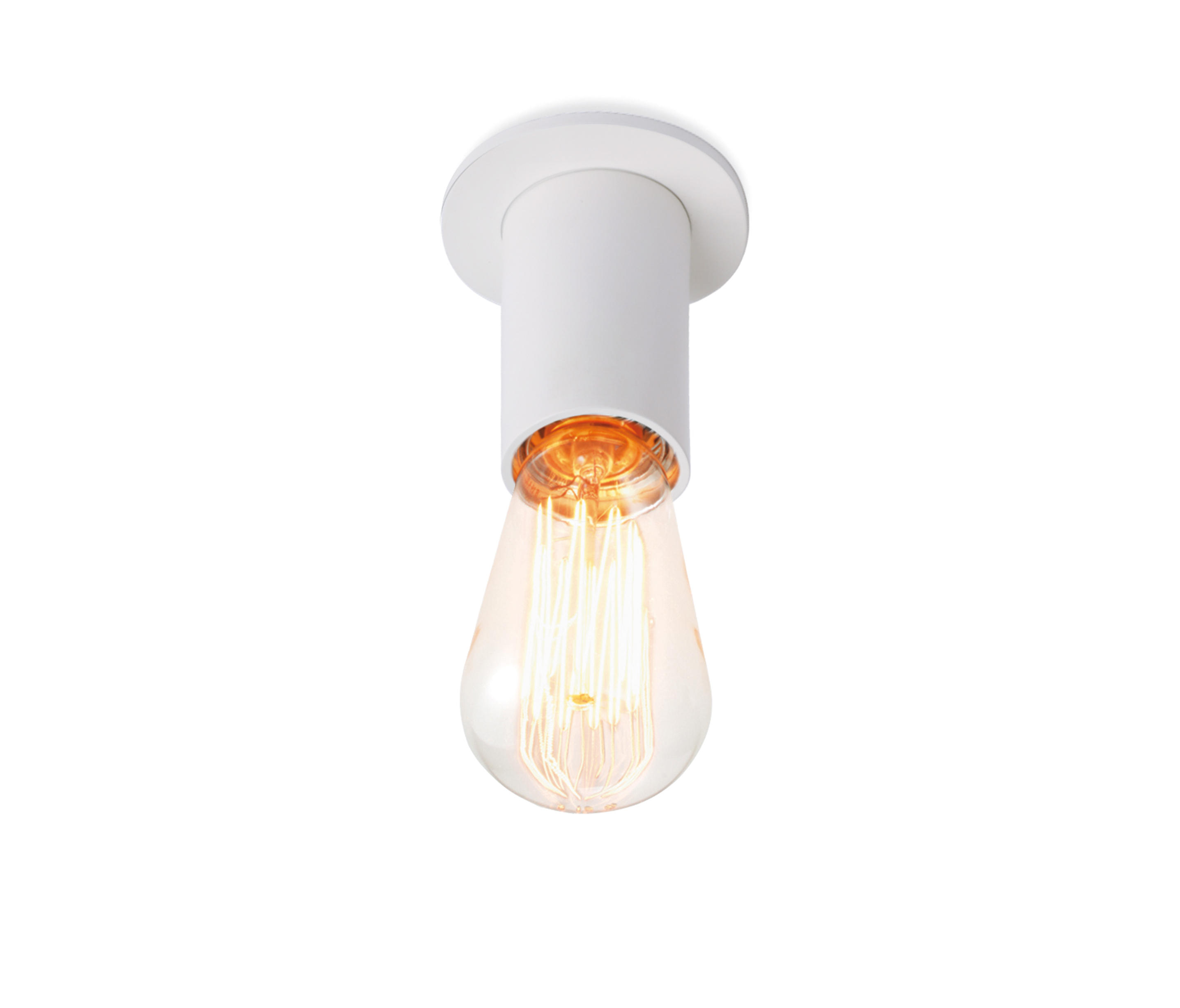 Mawa Design or 2 general lighting from mawa design architonic
