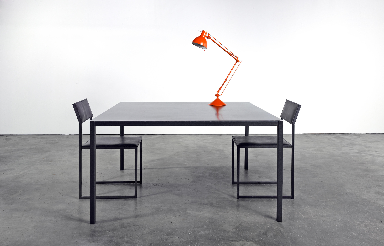 esstisch 140x140 gallery of esstisch quadratisch x ausziehbar with esstisch 140x140 stunning. Black Bedroom Furniture Sets. Home Design Ideas