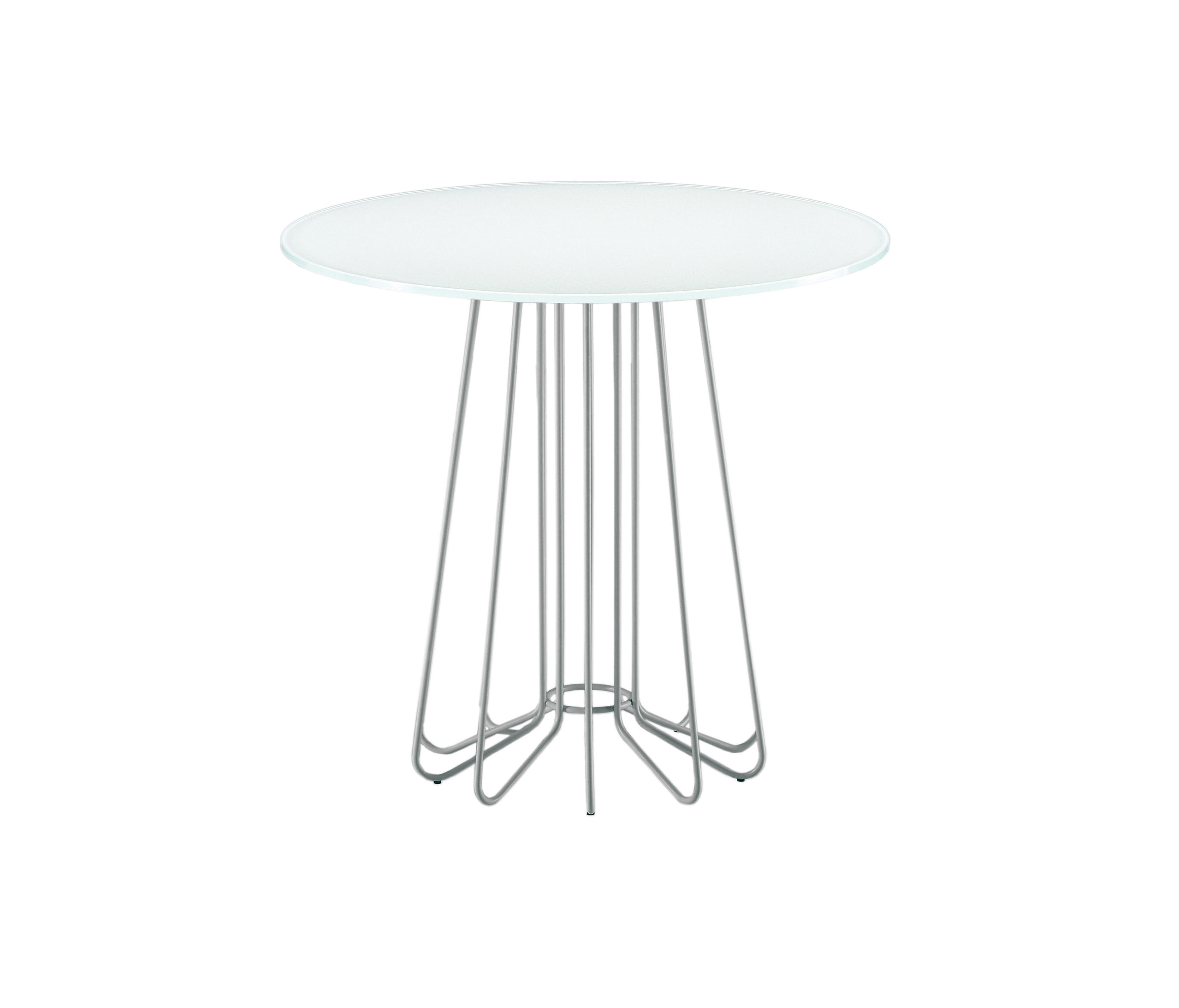 Small wire 651 side tables from zanotta architonic small wire 651 by zanotta side tables greentooth Gallery