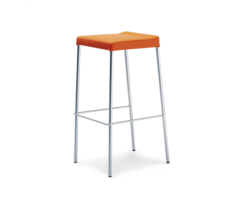 jason lite barstool bar stools from walter knoll. Black Bedroom Furniture Sets. Home Design Ideas