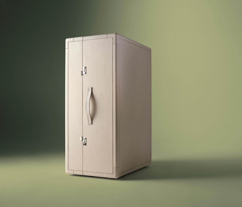 Isidoro Poltrona Frau.Isidoro Drinks Cabinets From Poltrona Frau Architonic