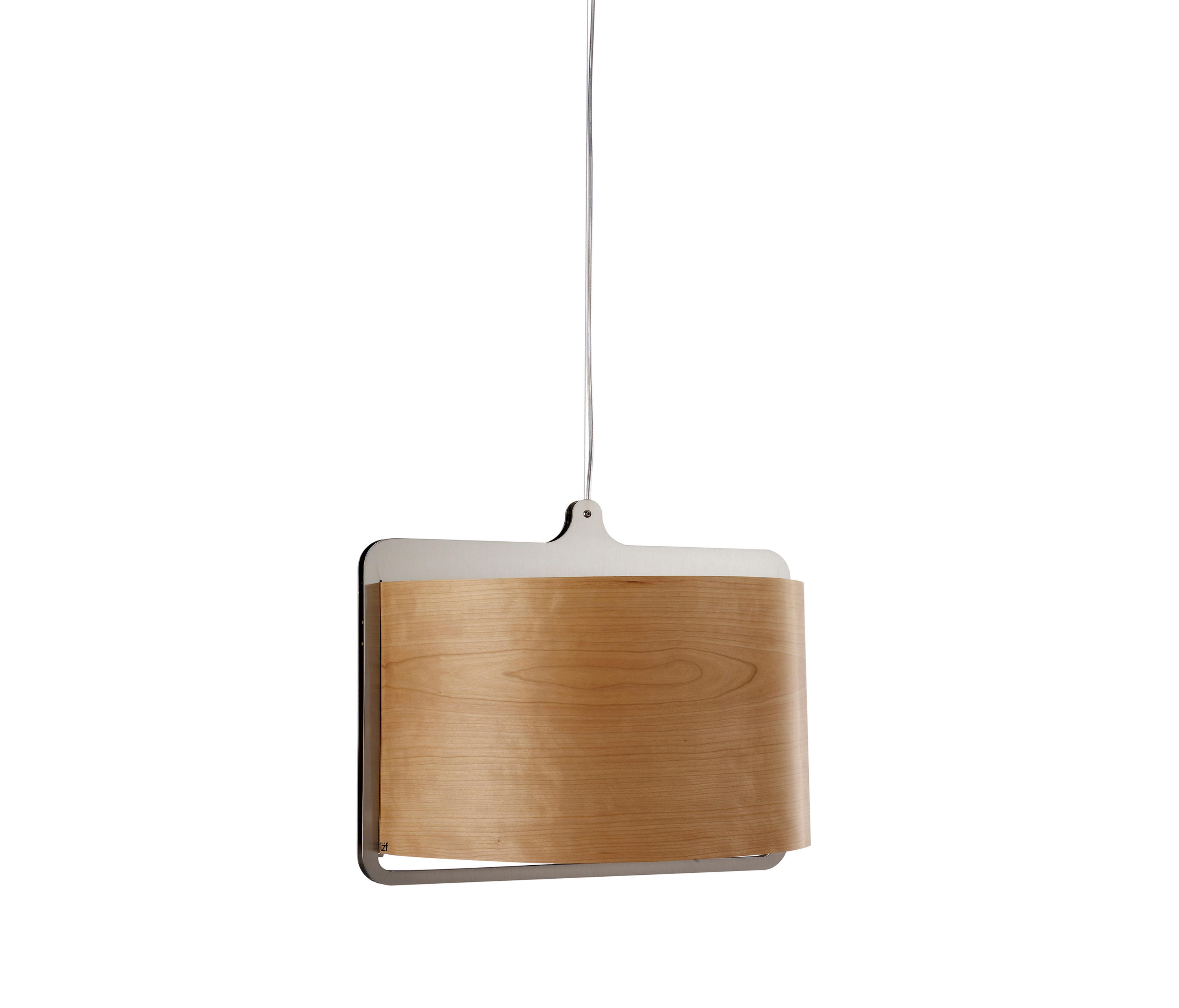 icon lighting. Contemporary Lighting Icon S By Lzf  Suspended Lights  Intended Lighting