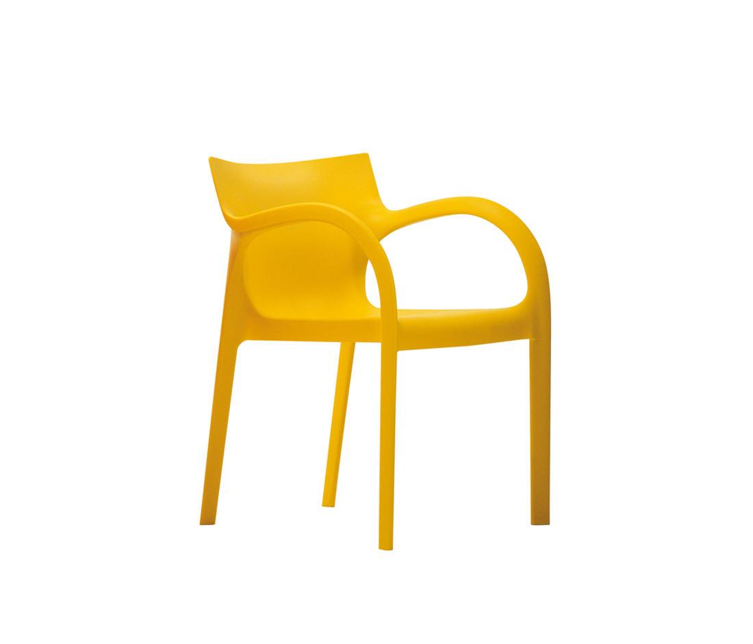 ... Poppy Star By Segis | Chairs