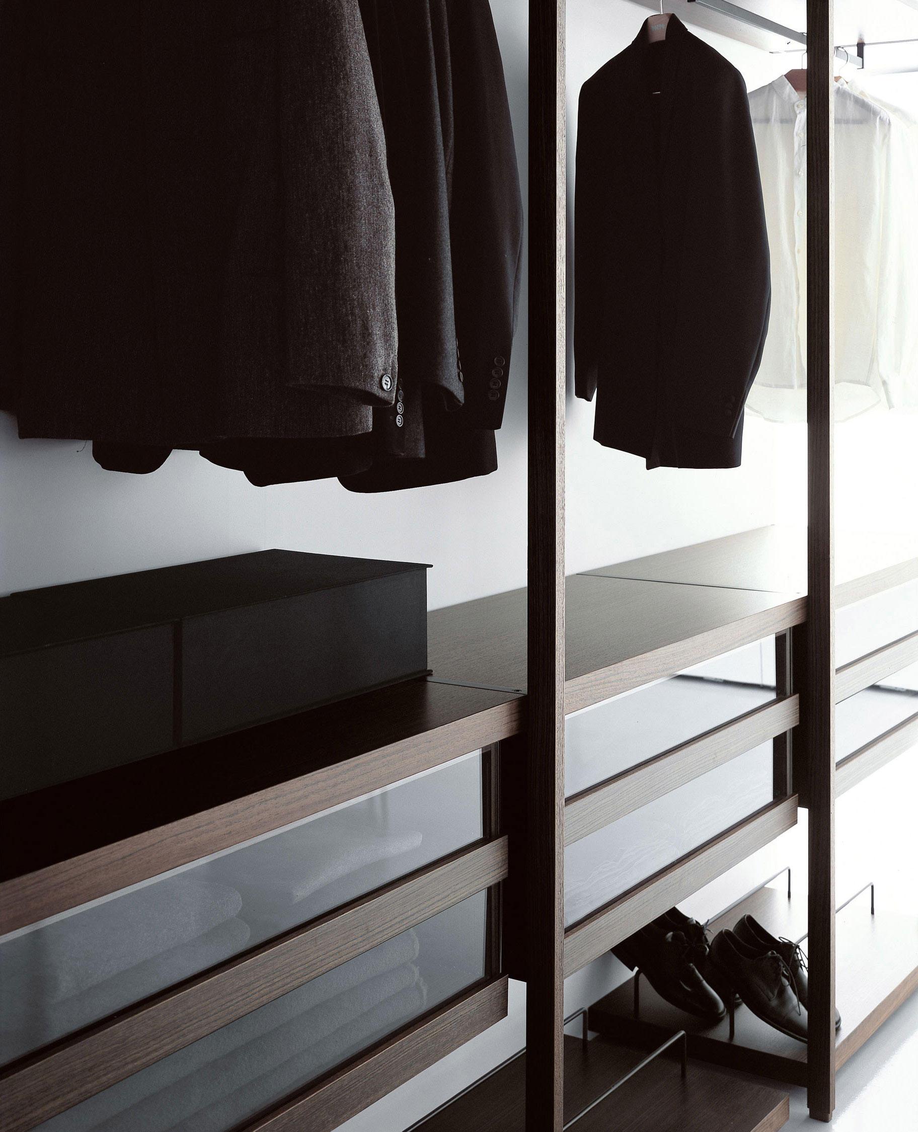 cabina armadio offerte: armadi blog arredamento part 3. ubik ... - Cabina Armadio Offerta