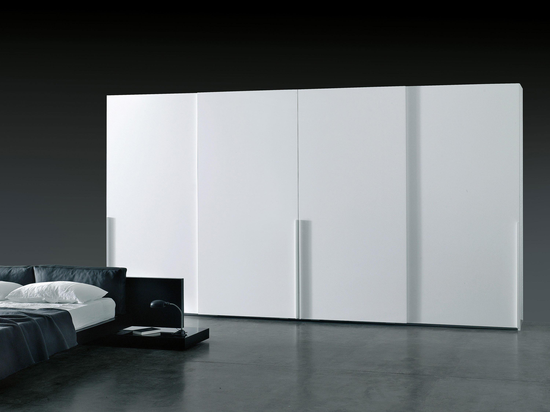 Storage Scorrevole Cabinets From Porro Architonic