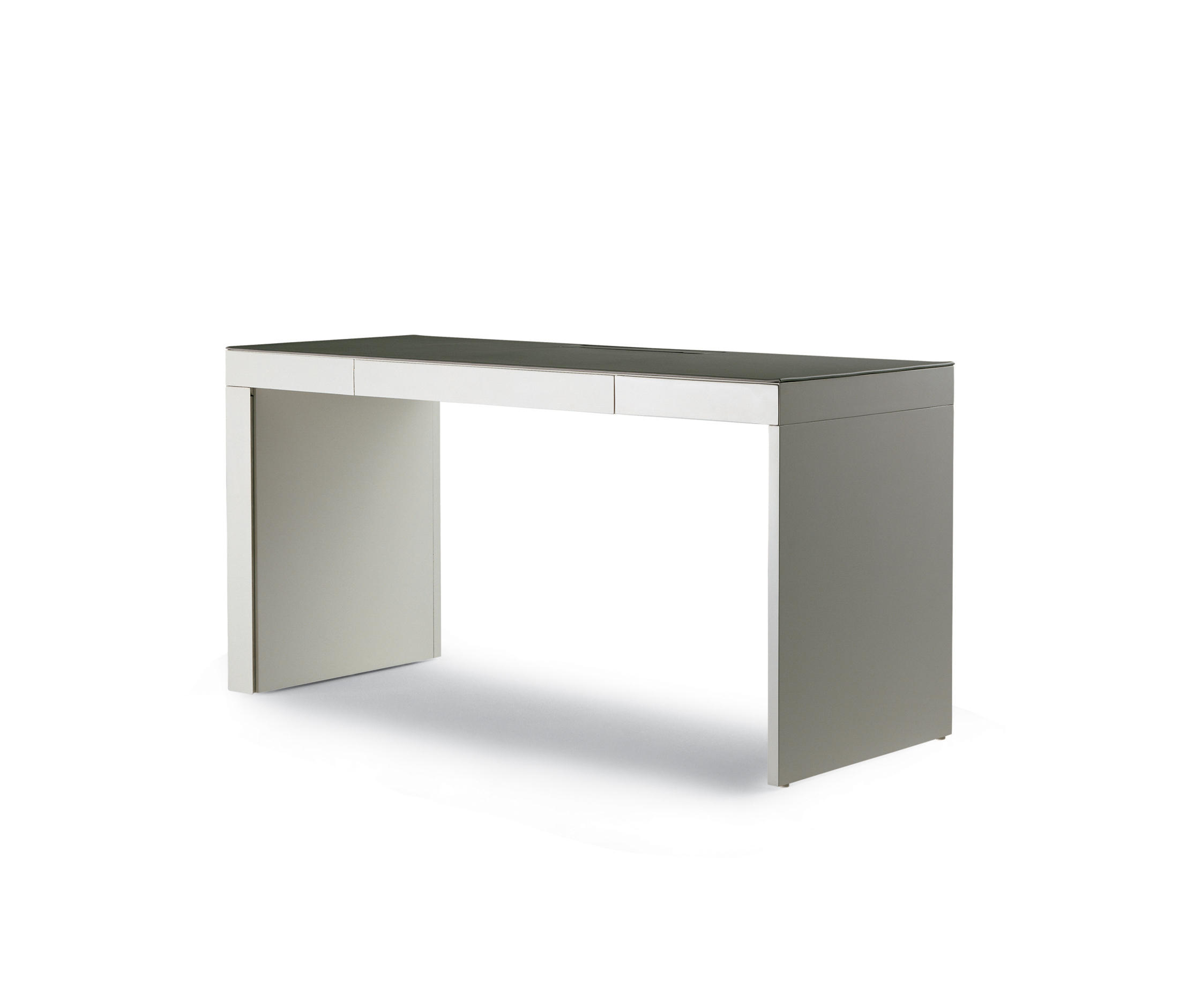 Segreto Poltrona Frau.Segreto Desks From Poltrona Frau Architonic