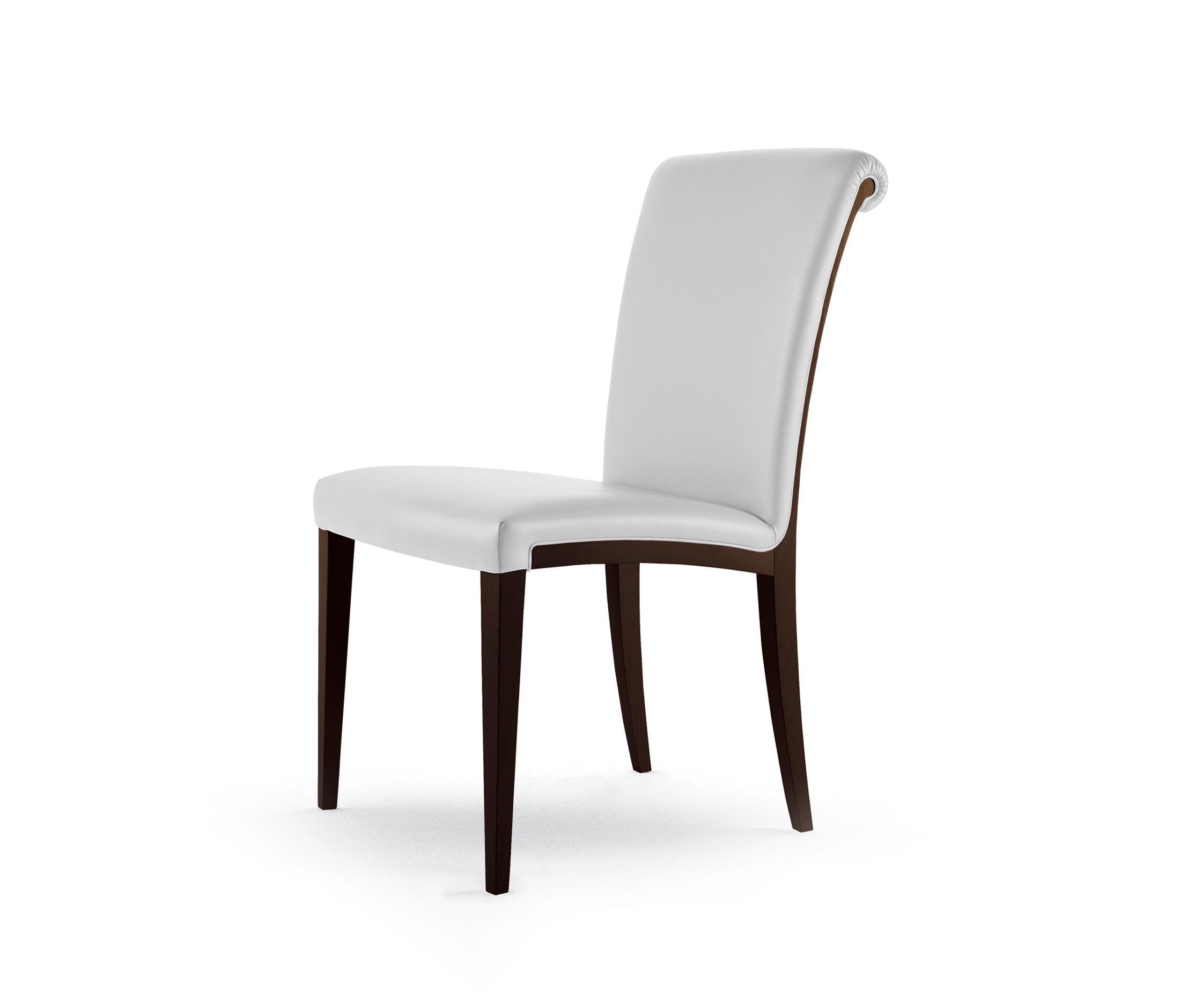 Samo By Poltrona Frau | Chairs ...