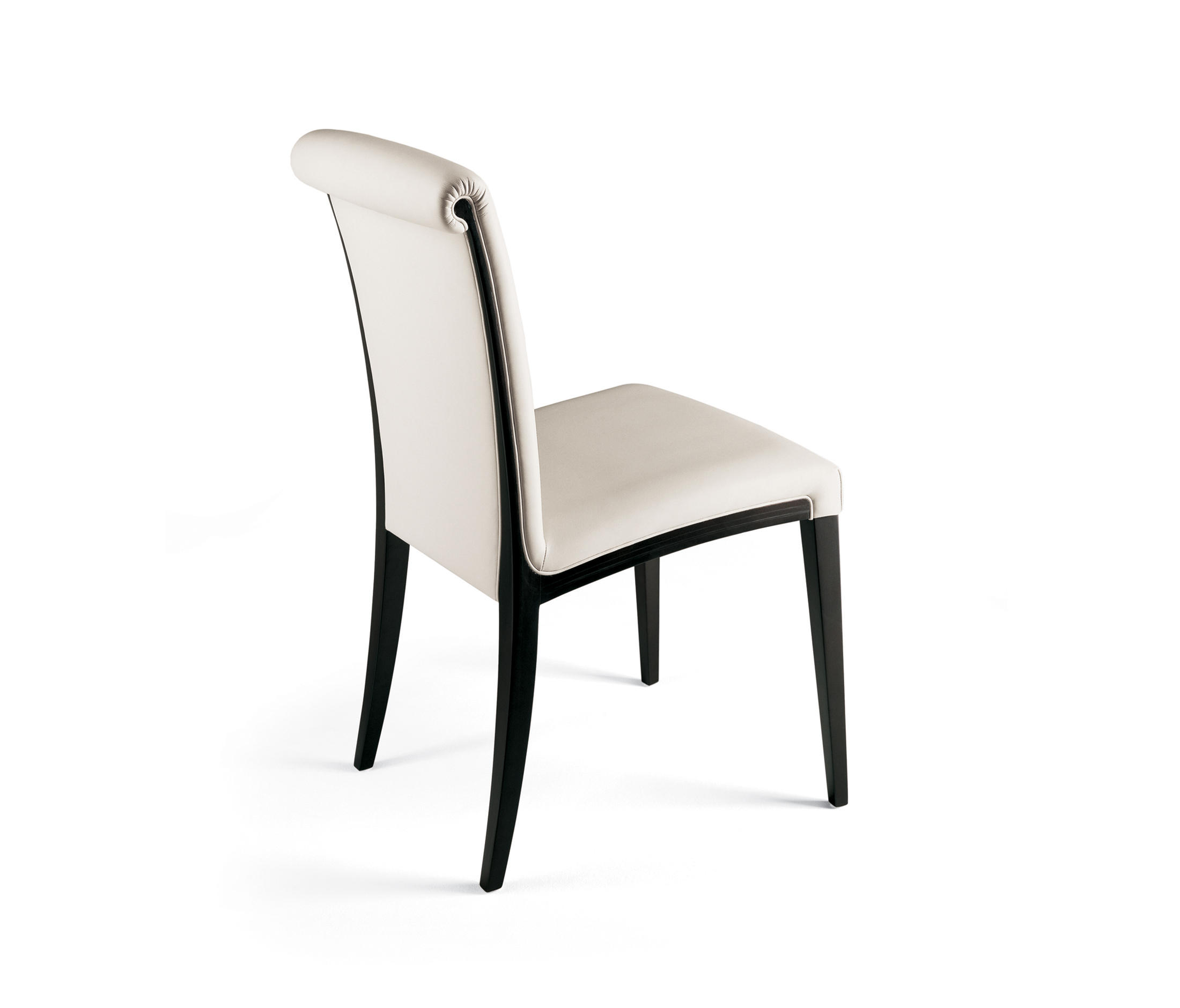 Vittoria Poltrona Frau.Samo Chairs From Poltrona Frau Architonic