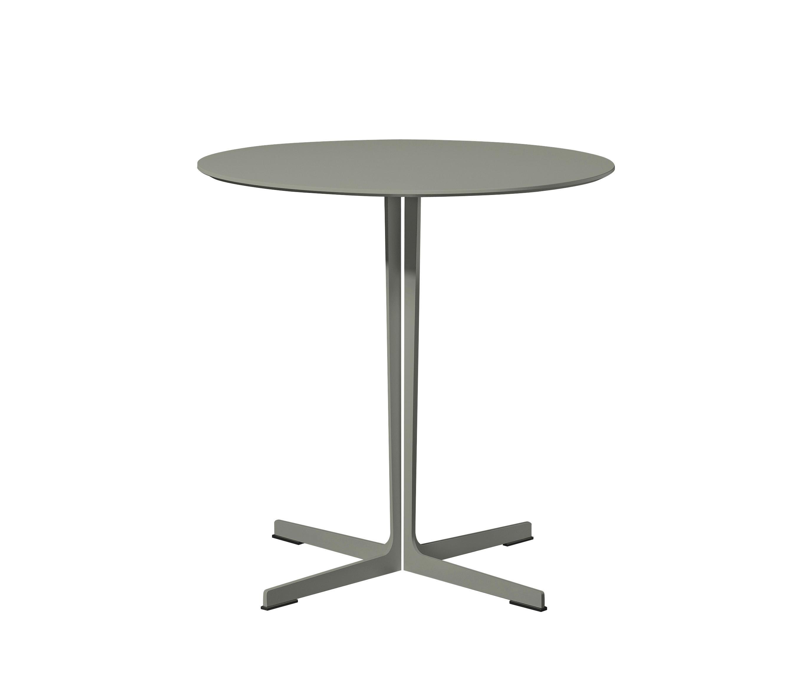 SPLIT - Tables mange-debout de Tacchini Italia | Architonic