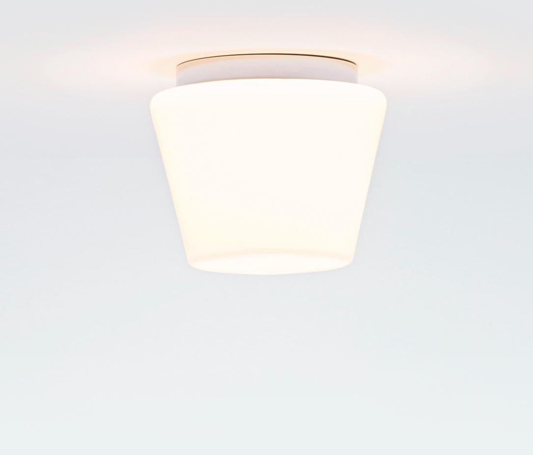 annex ceiling opal general lighting from. Black Bedroom Furniture Sets. Home Design Ideas