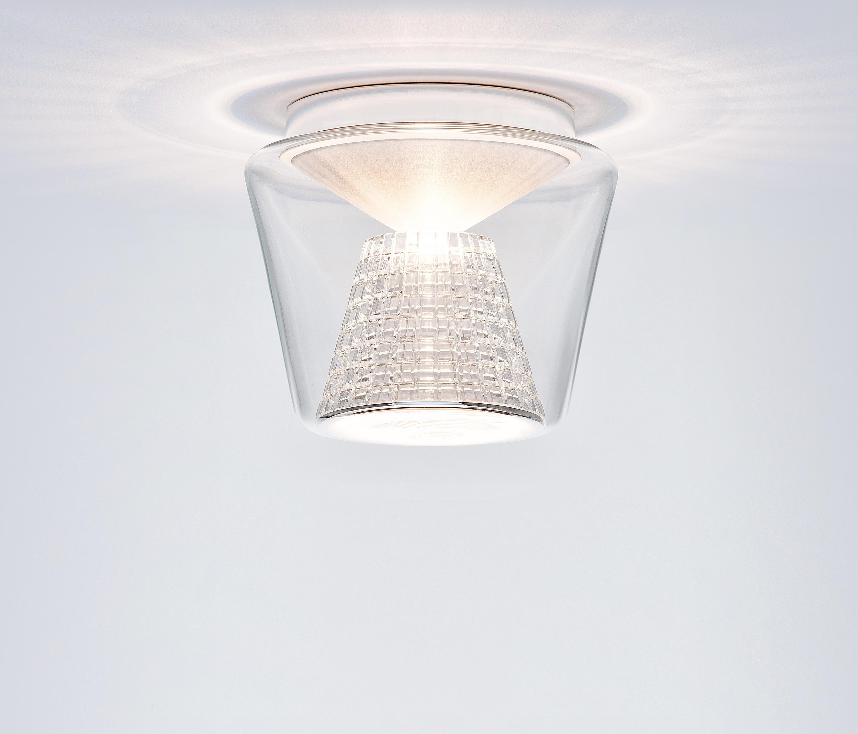 annex ceiling clear crystal general lighting from. Black Bedroom Furniture Sets. Home Design Ideas