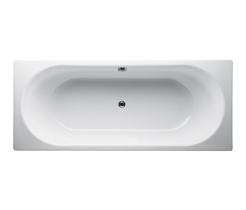 Bettestarlet by bette bathtubs