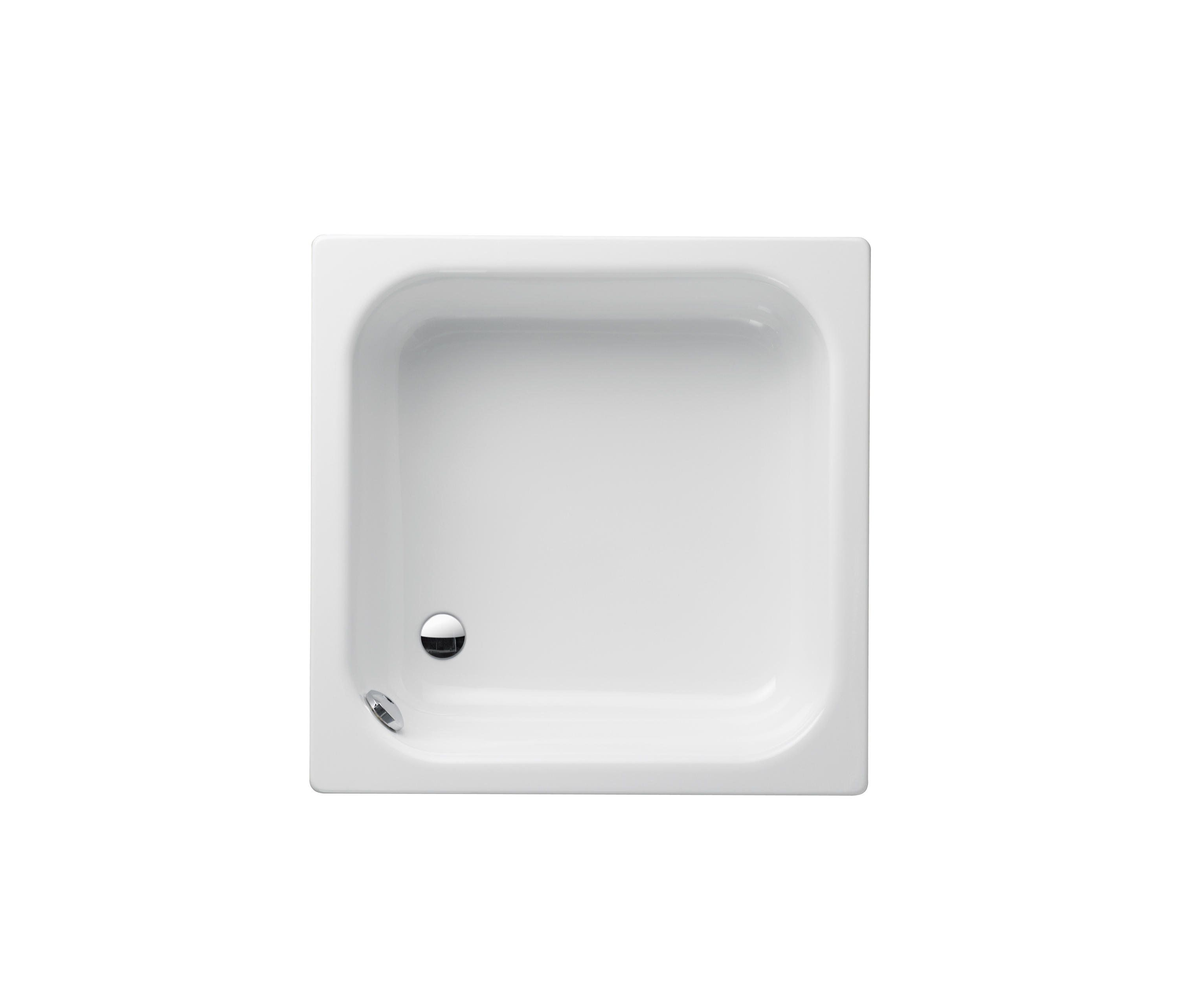 BETTEDELTA - Shower trays from Bette | Architonic