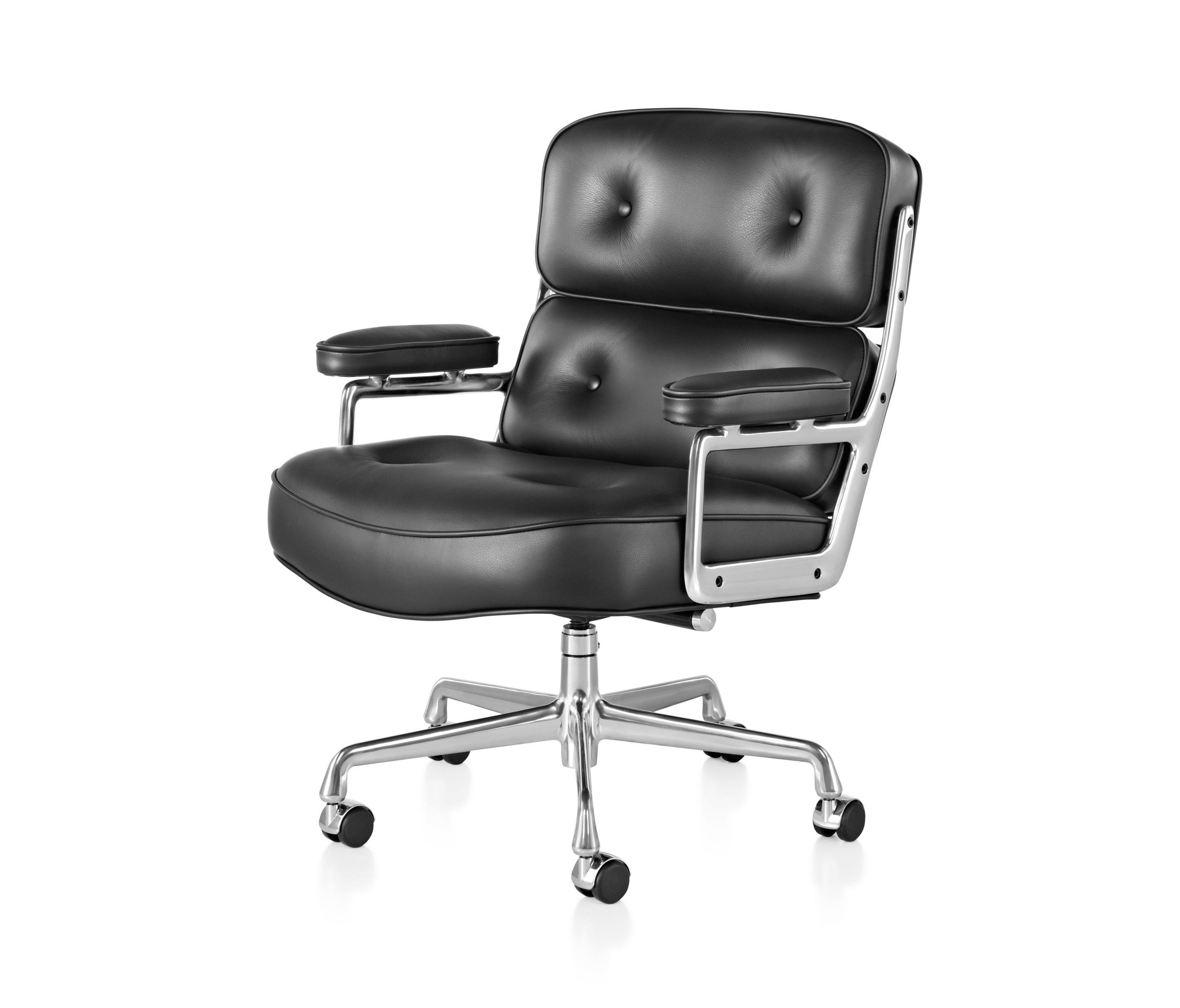 Eames Executive Chair By Herman Miller | Chairs