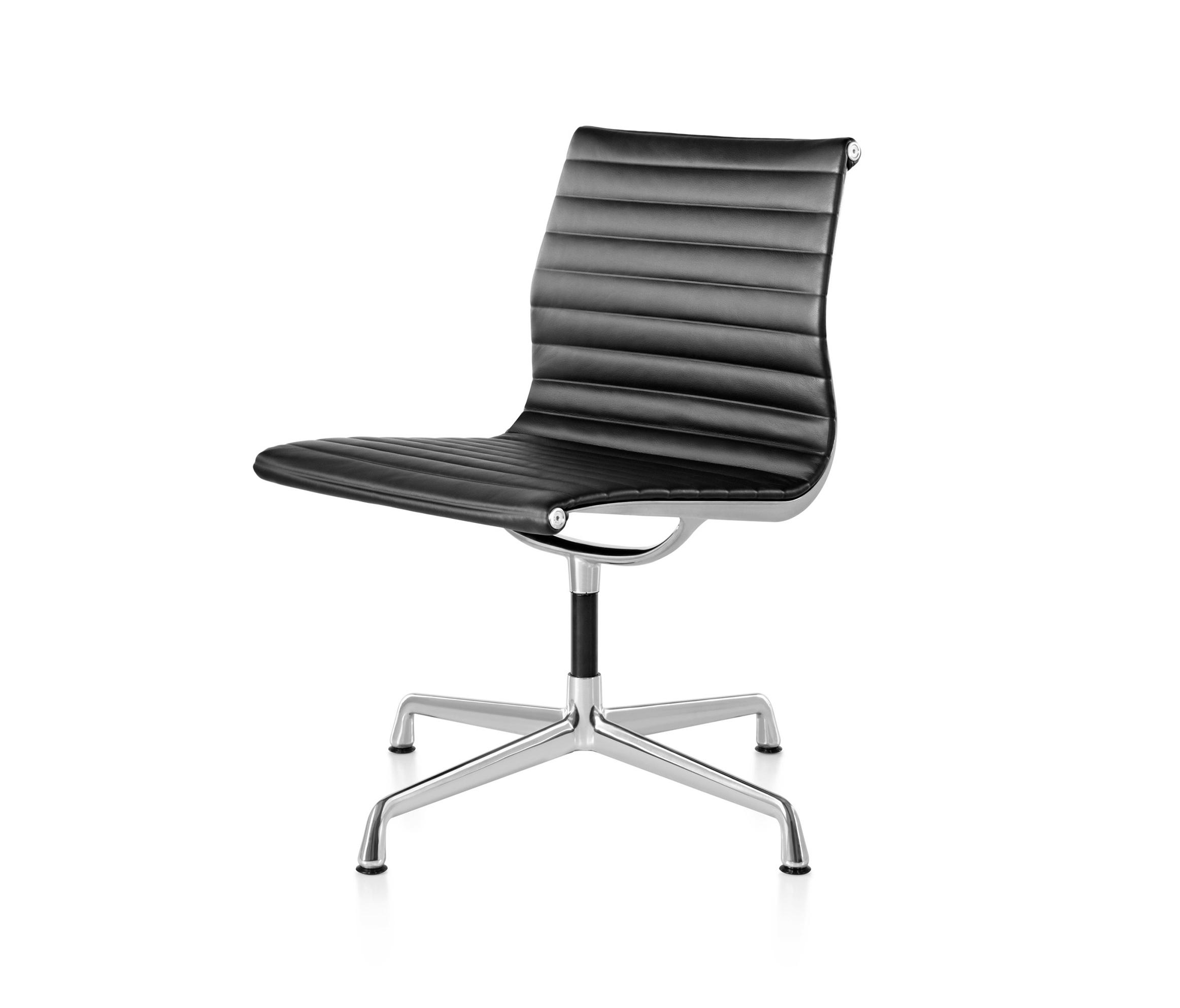 eames aluminum group side chair conference chairs from. Black Bedroom Furniture Sets. Home Design Ideas