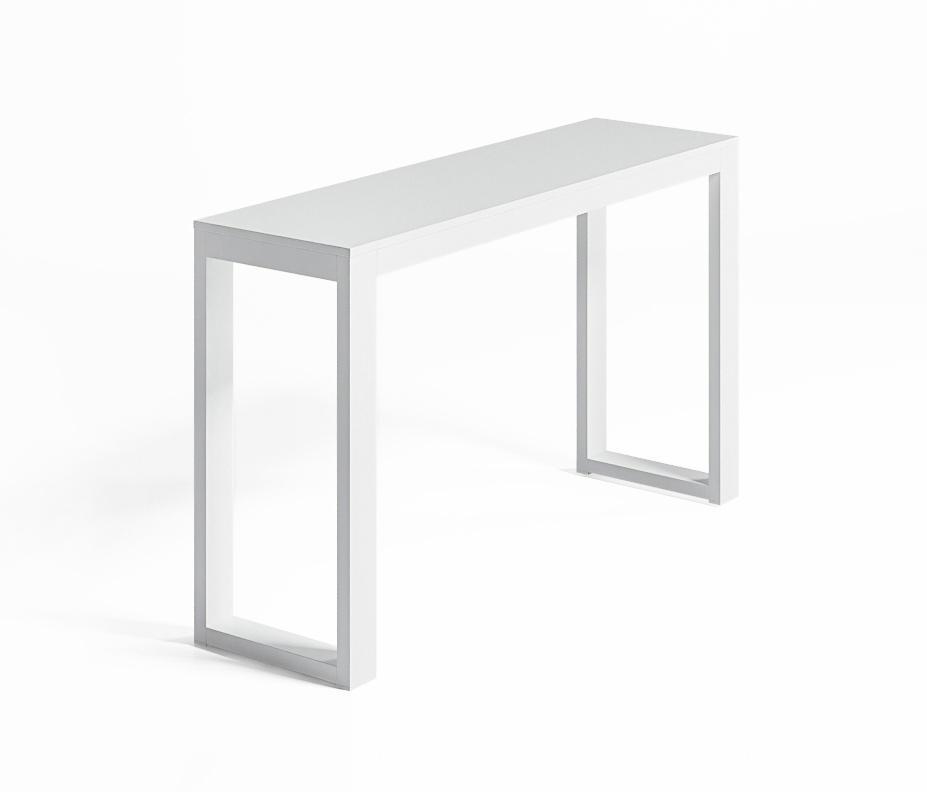 Na xemena bar table bar tables from gandiablasco architonic - Tavoli alti da bar usati ...