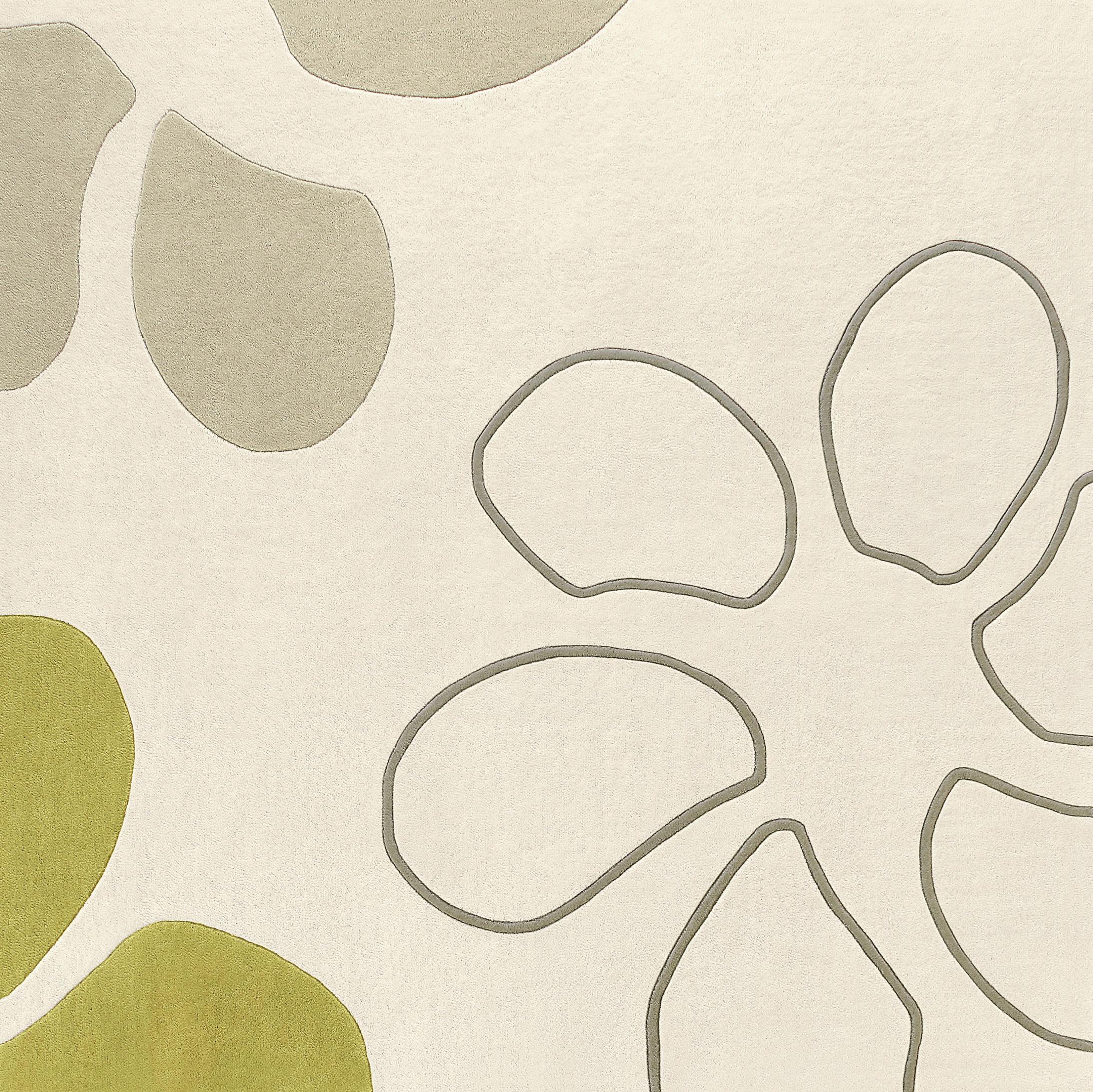 marla 0014 formatteppiche designerteppiche von kinnasand architonic. Black Bedroom Furniture Sets. Home Design Ideas