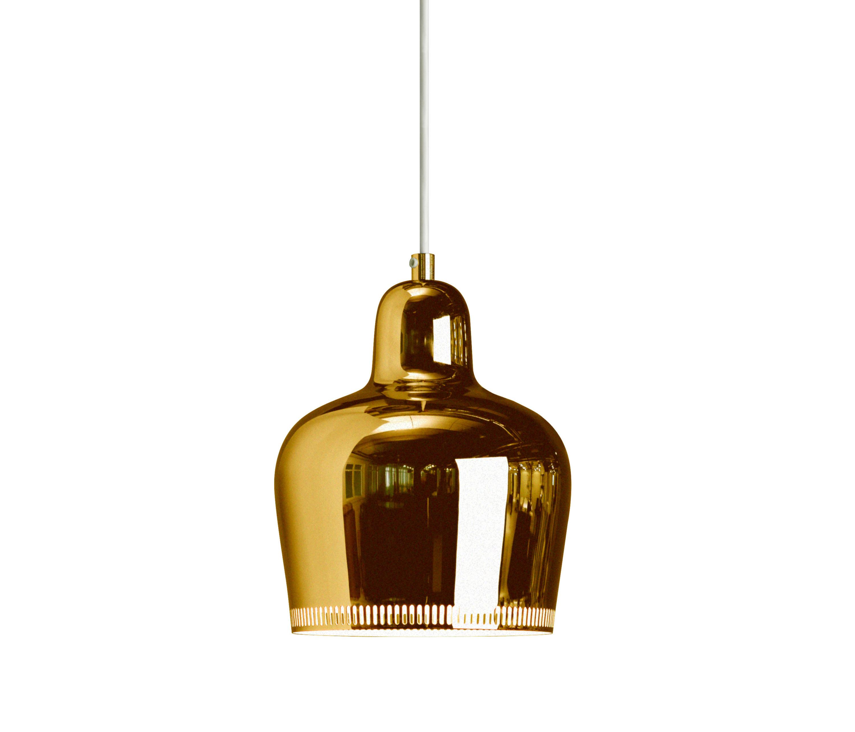 pendant lamp a330s general lighting artek artek lighting