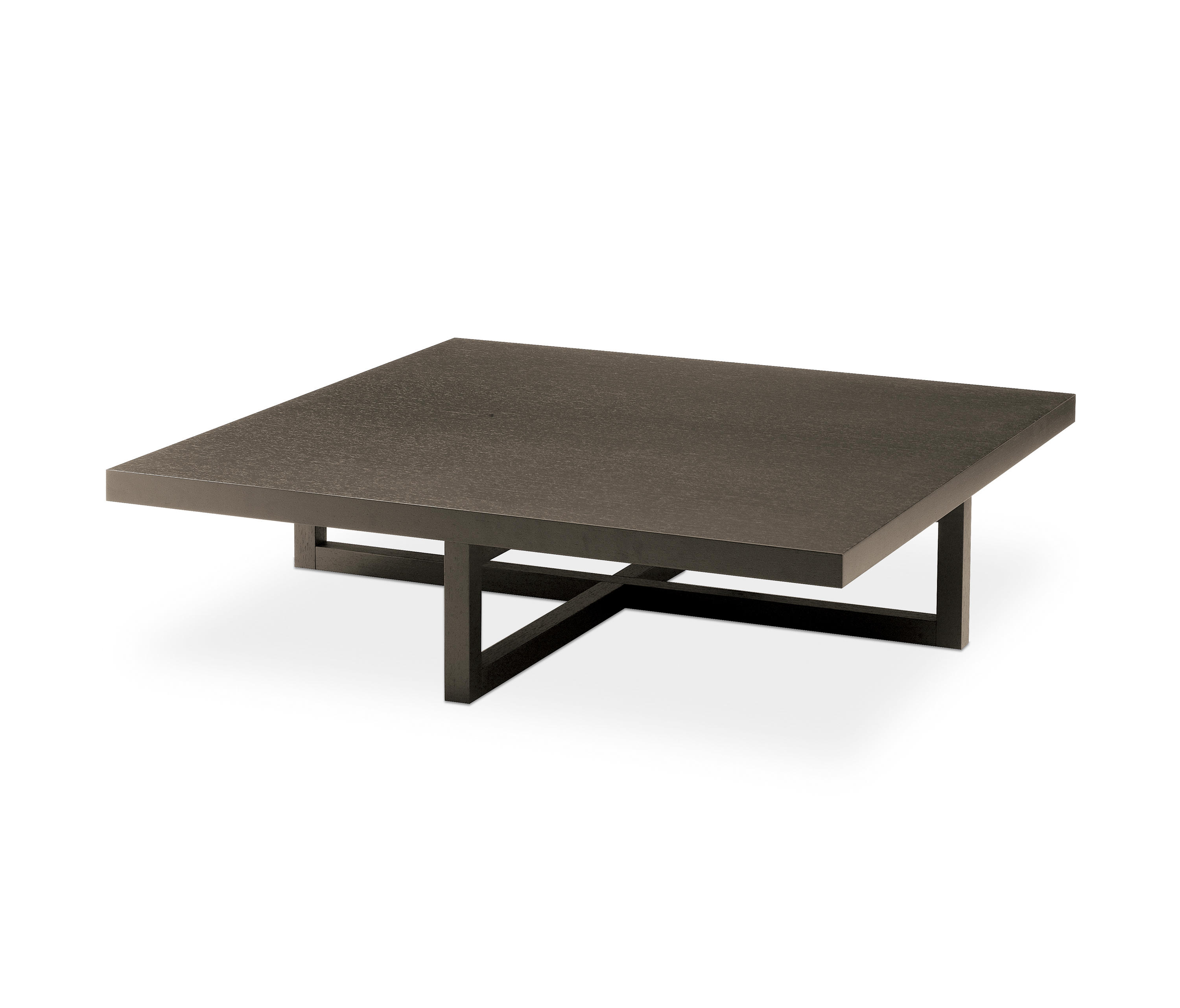 Beautiful Yard Coffee Table By Poliform | Lounge Tables