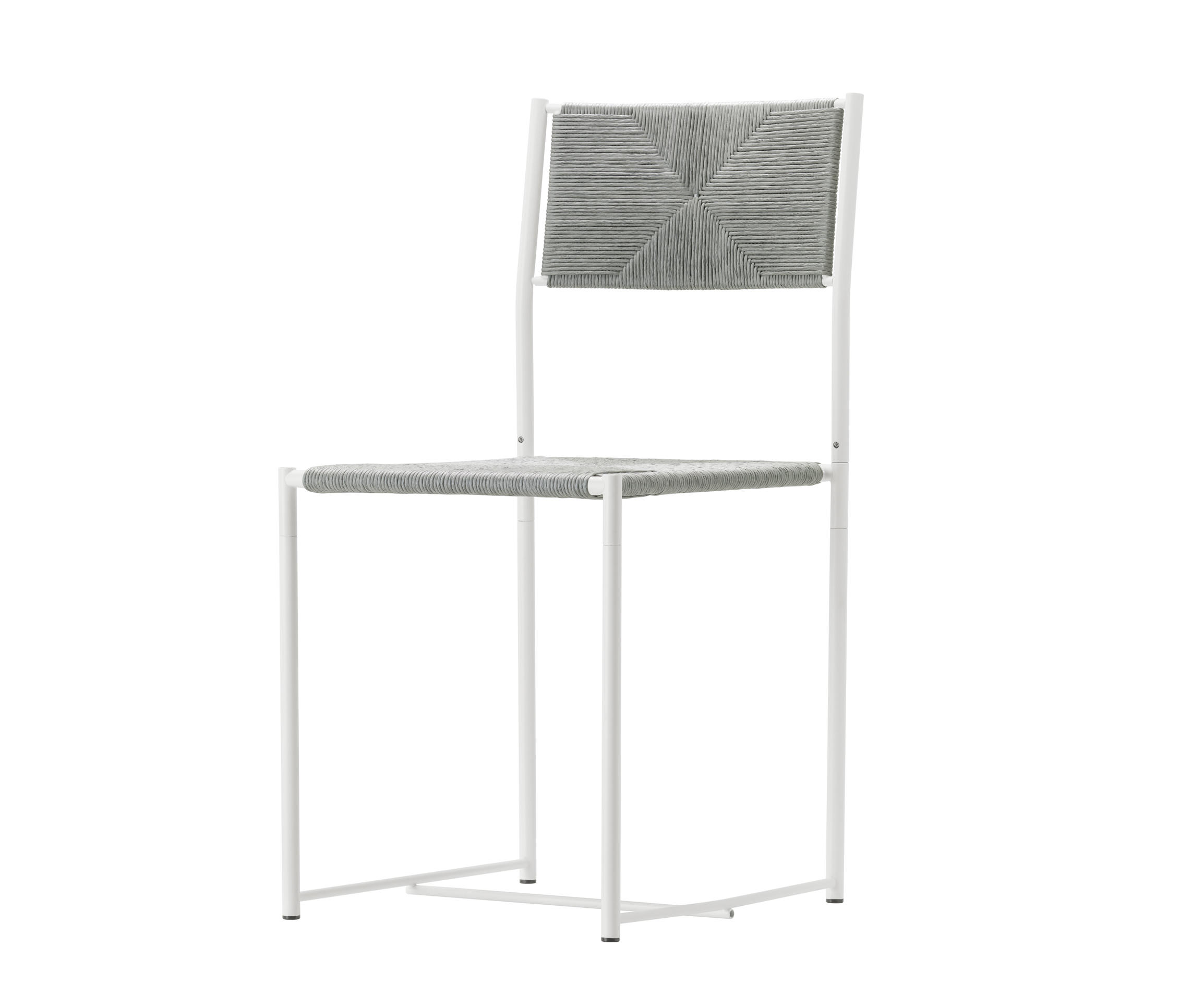 PALUDIS CHAIR 150 Multipurpose chairs from Alias