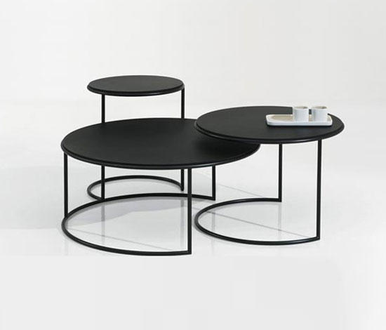 Naos by Halifax | Coffee tables