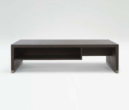 Tate ArmanicasaArchitonic Tables Tate Basses De Tate De Basses Tables ArmanicasaArchitonic tsxBhQrCd