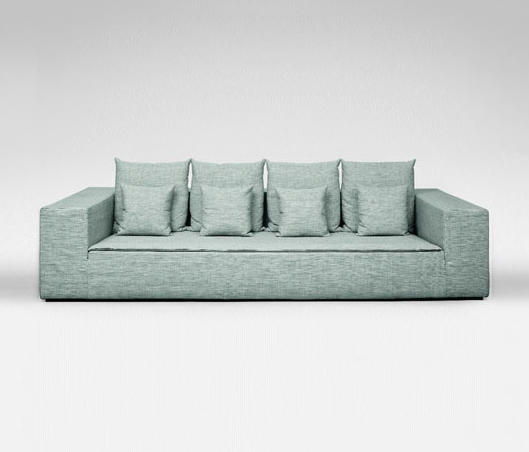 Charming Los Angeles By Armani/Casa | Sofas