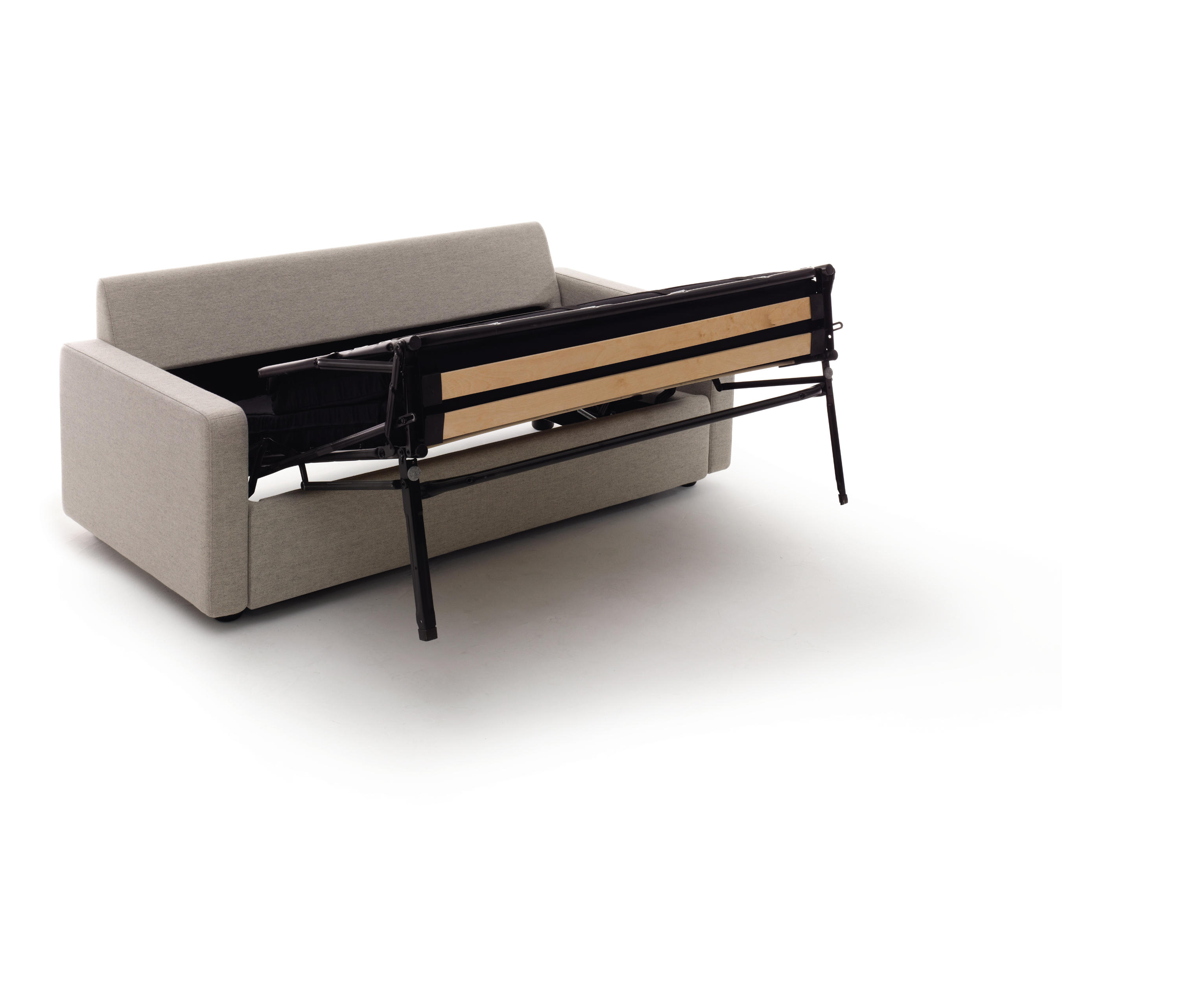 CONSETA SOFA BED Sofa beds from COR