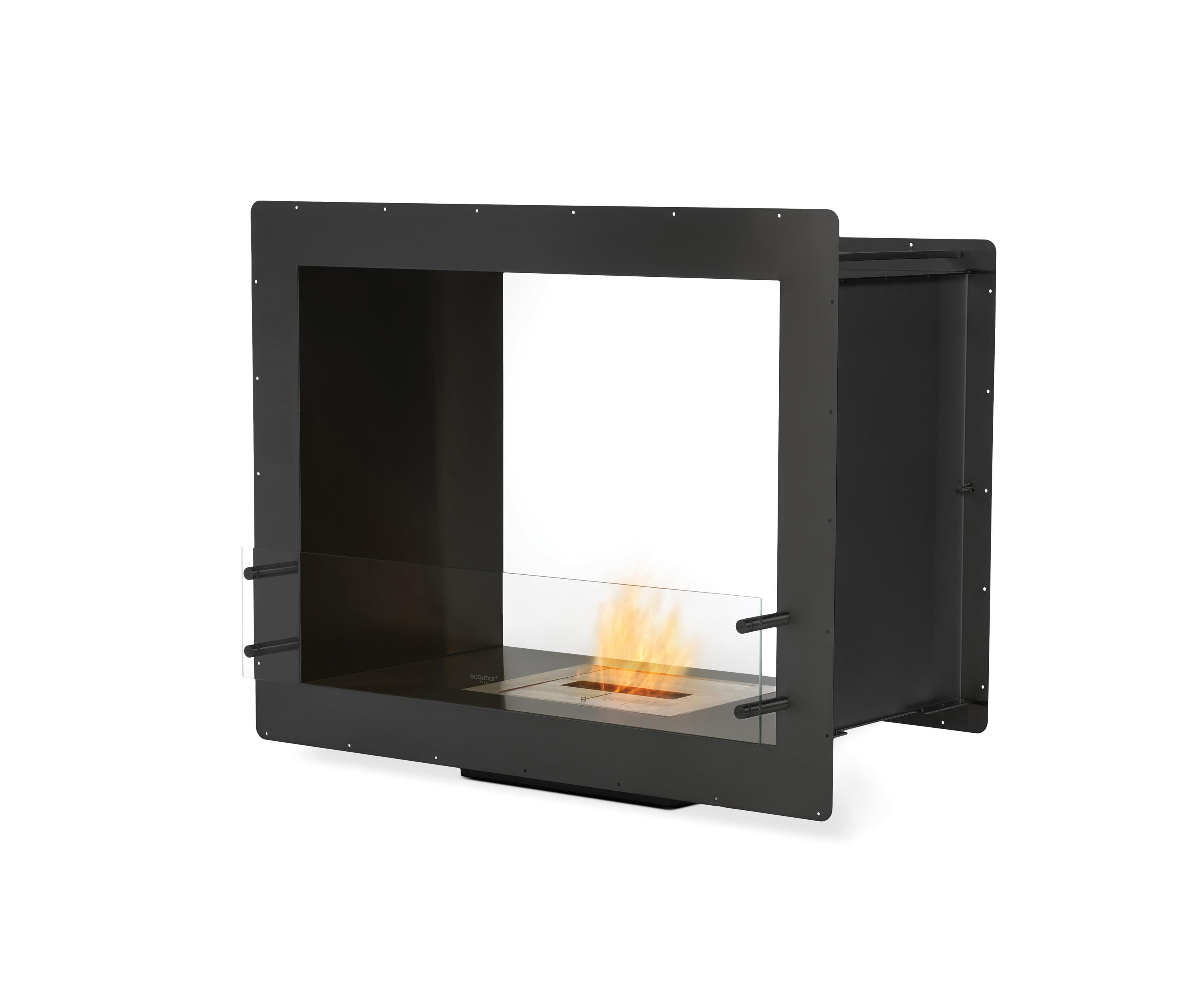 fireboxes vent premium products fireplace breck firebox free american hearth jefferson