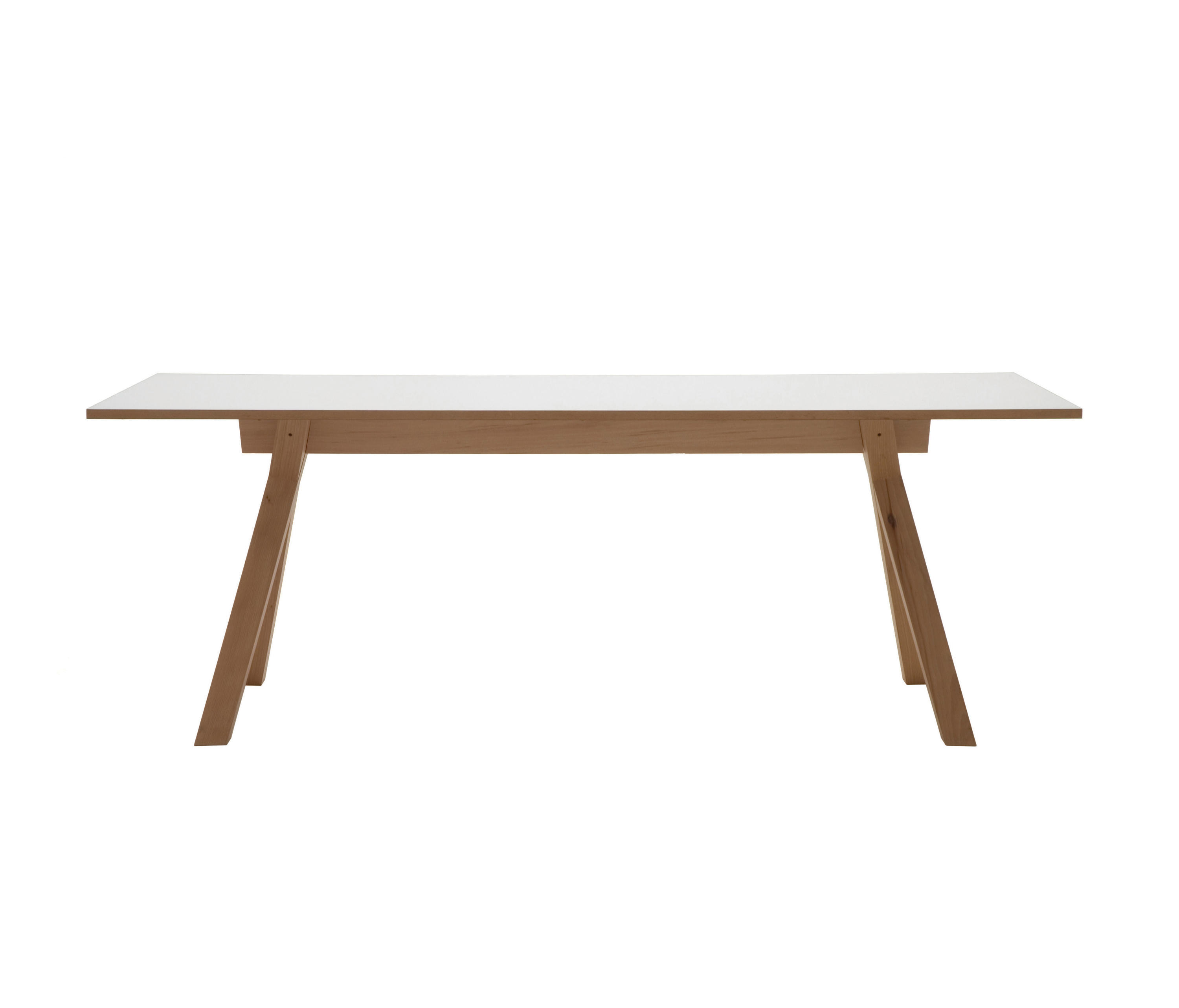 Exceptionnel V Table By Modus