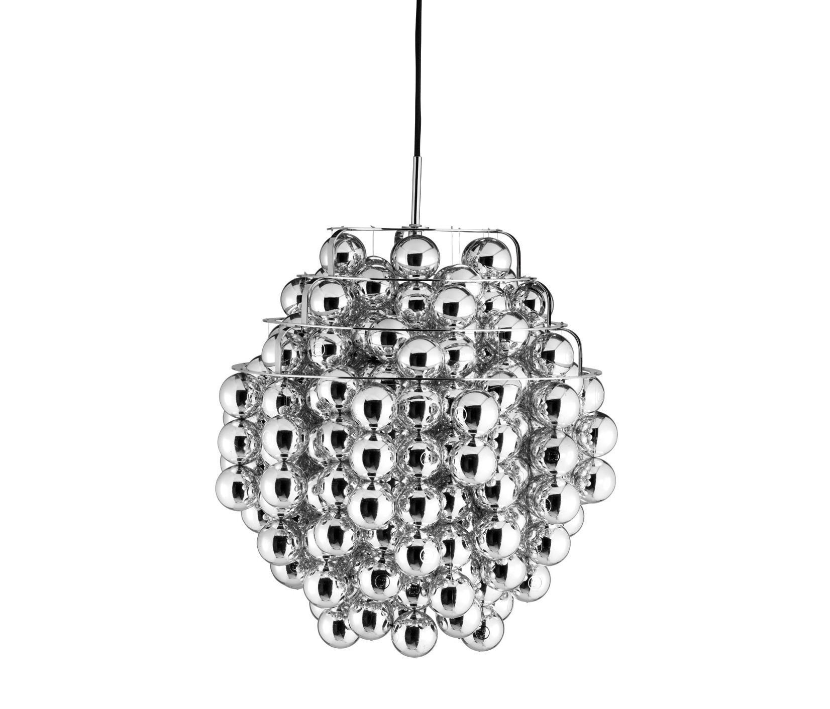 ball pendant lighting. Ball | Pendant By Verpan General Lighting H