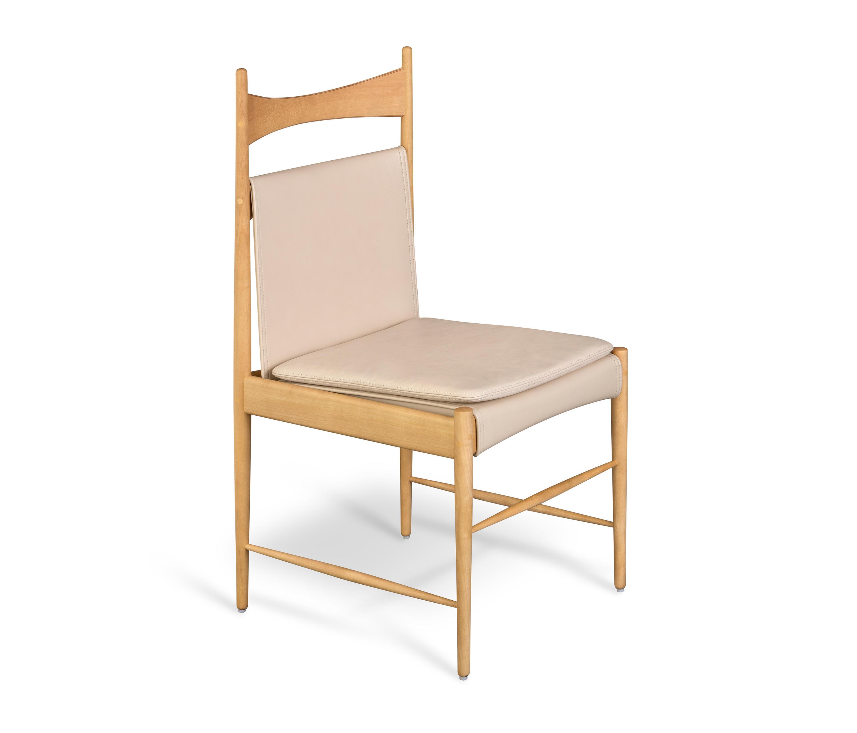 Prime Cantu High Chair Designer Furniture Architonic Beatyapartments Chair Design Images Beatyapartmentscom