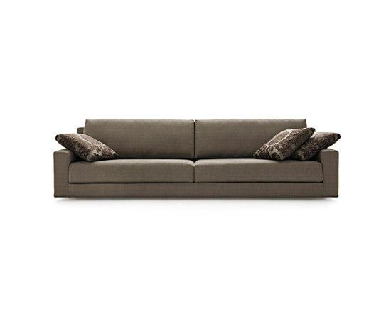 otto sofas von decameron design architonic. Black Bedroom Furniture Sets. Home Design Ideas