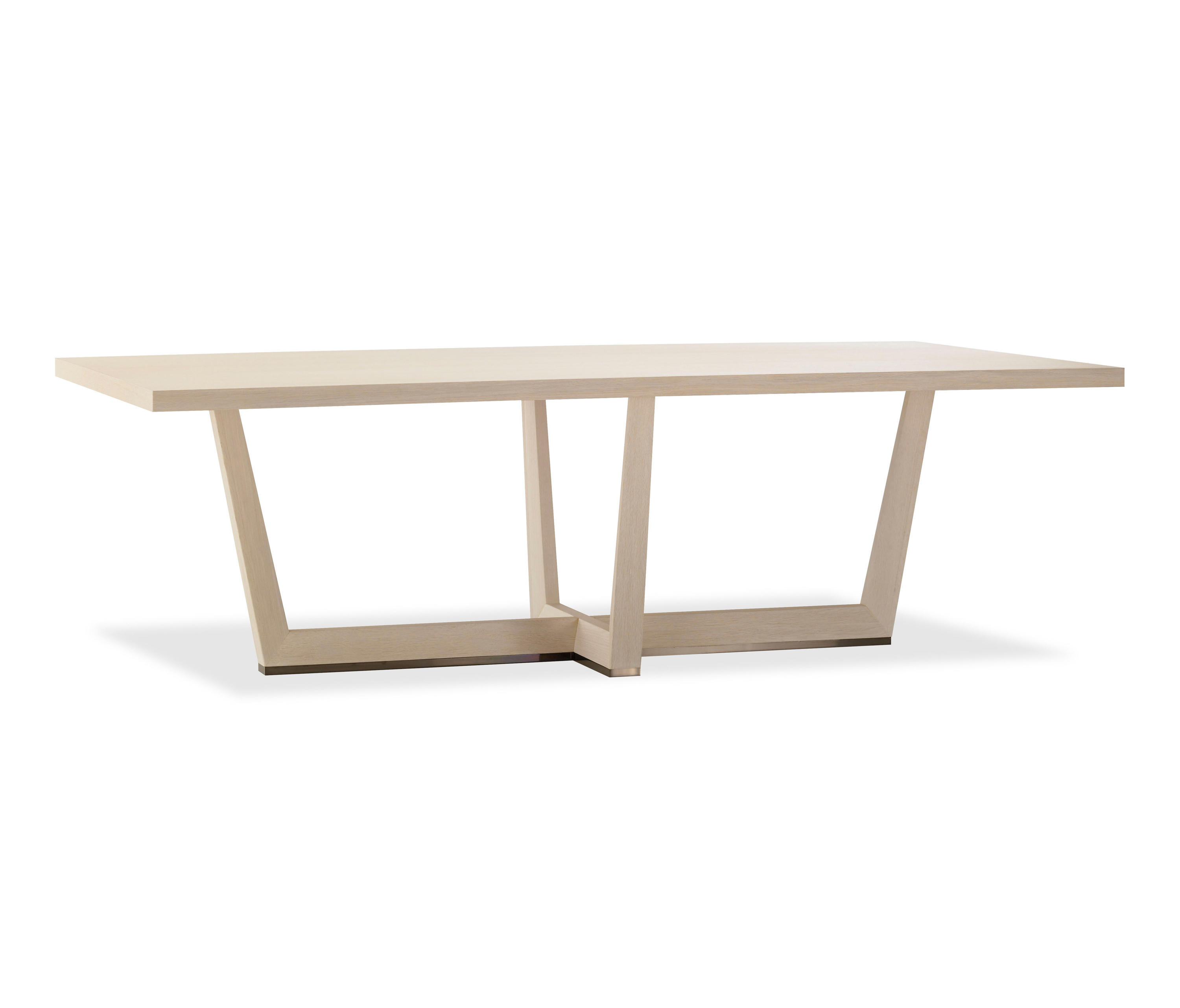 uves me by andreu world conference tables