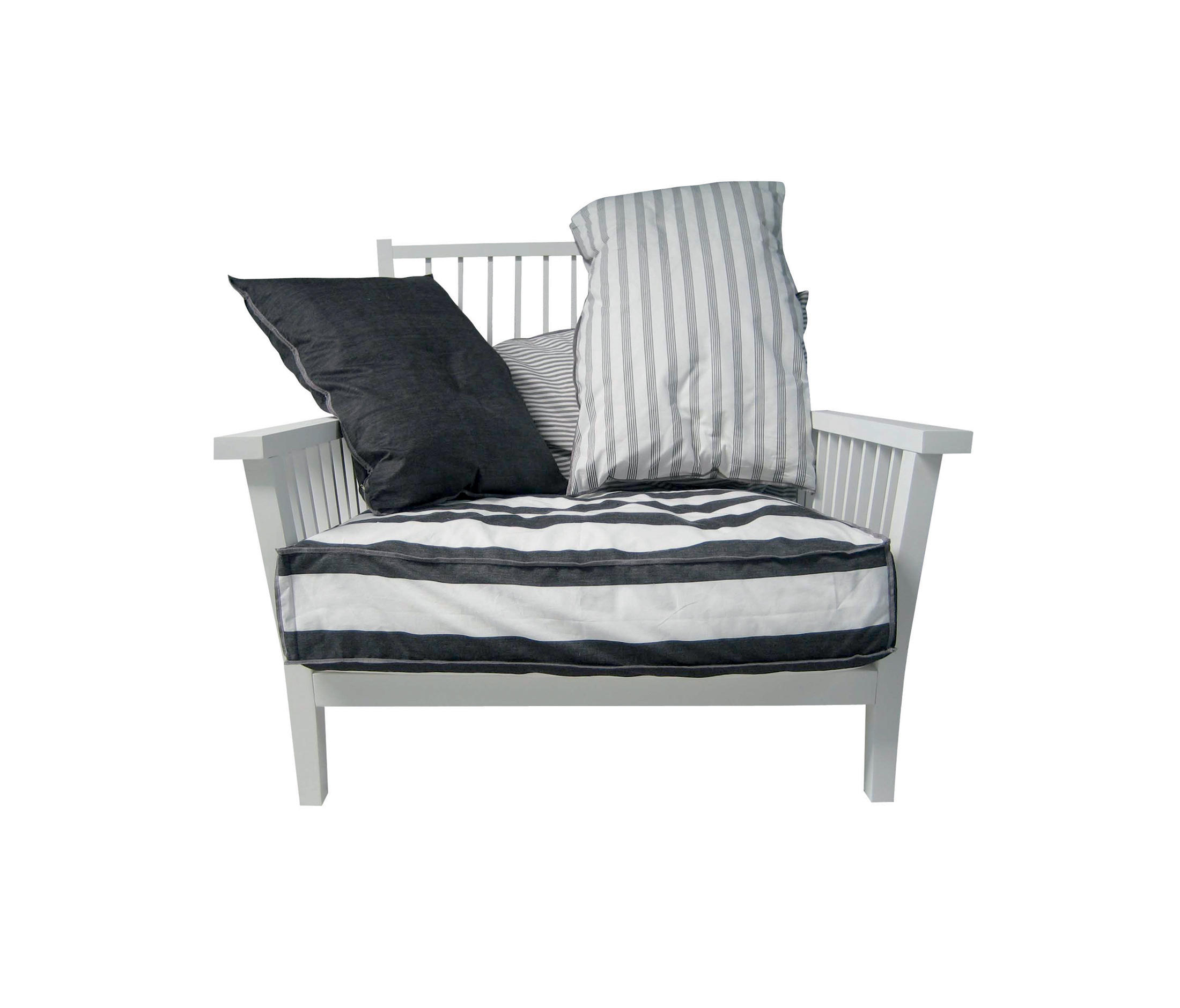 gray 01 armchairs from gervasoni architonic rh architonic com gray armchairs grey arm chairs small