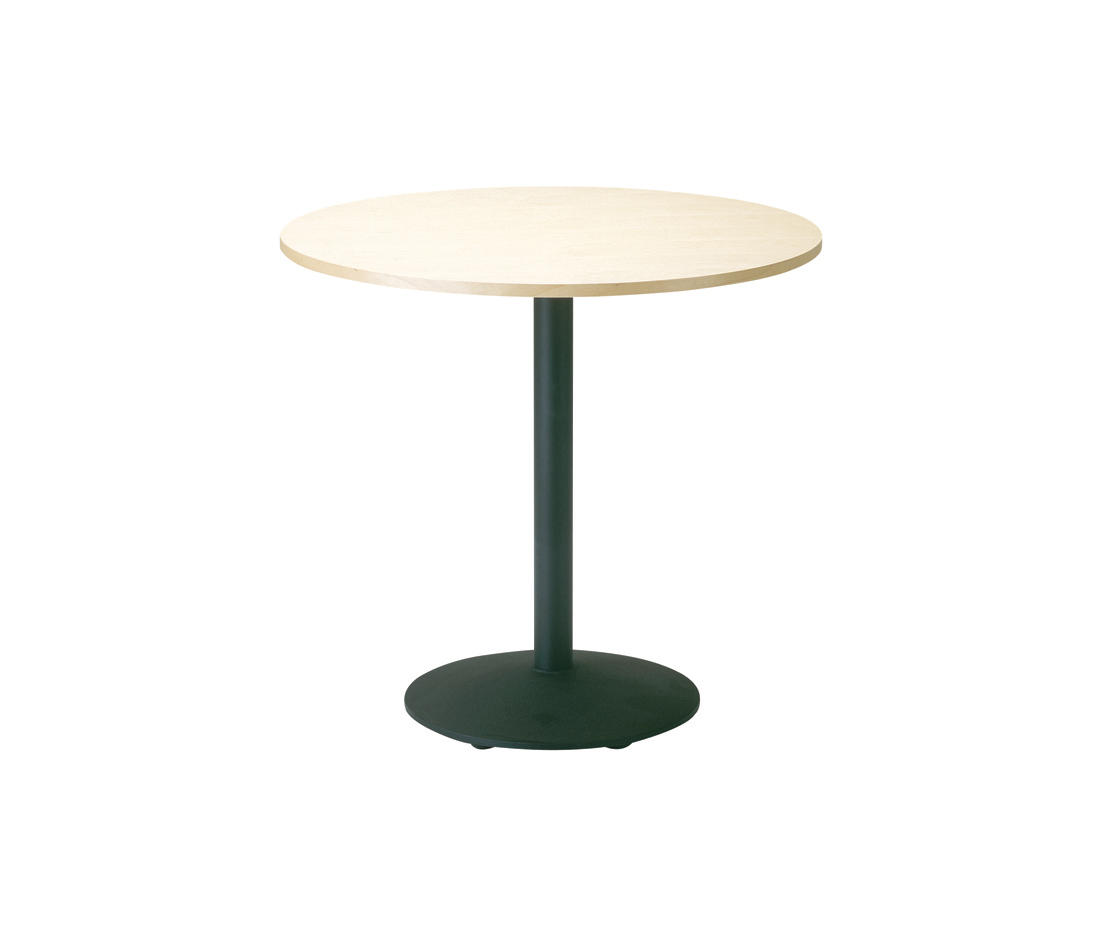 CAMPUS CAFÉ TABLE Multipurpose tables from Lammhults Architonic