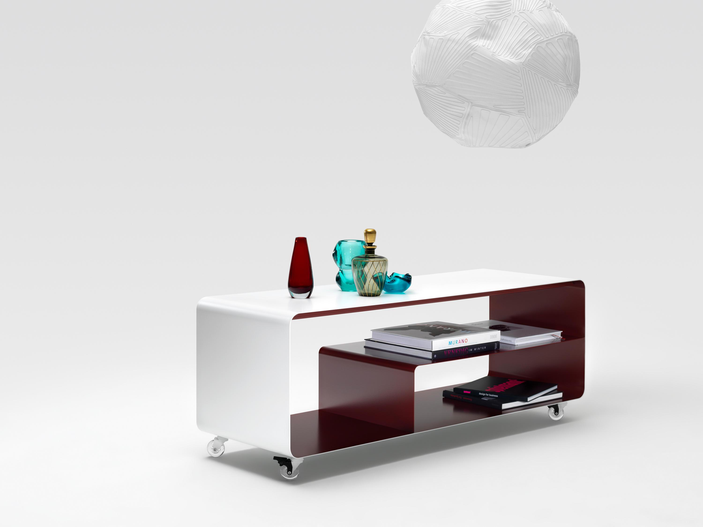 mobile line r 111n sideboard multimedia trolleys from. Black Bedroom Furniture Sets. Home Design Ideas