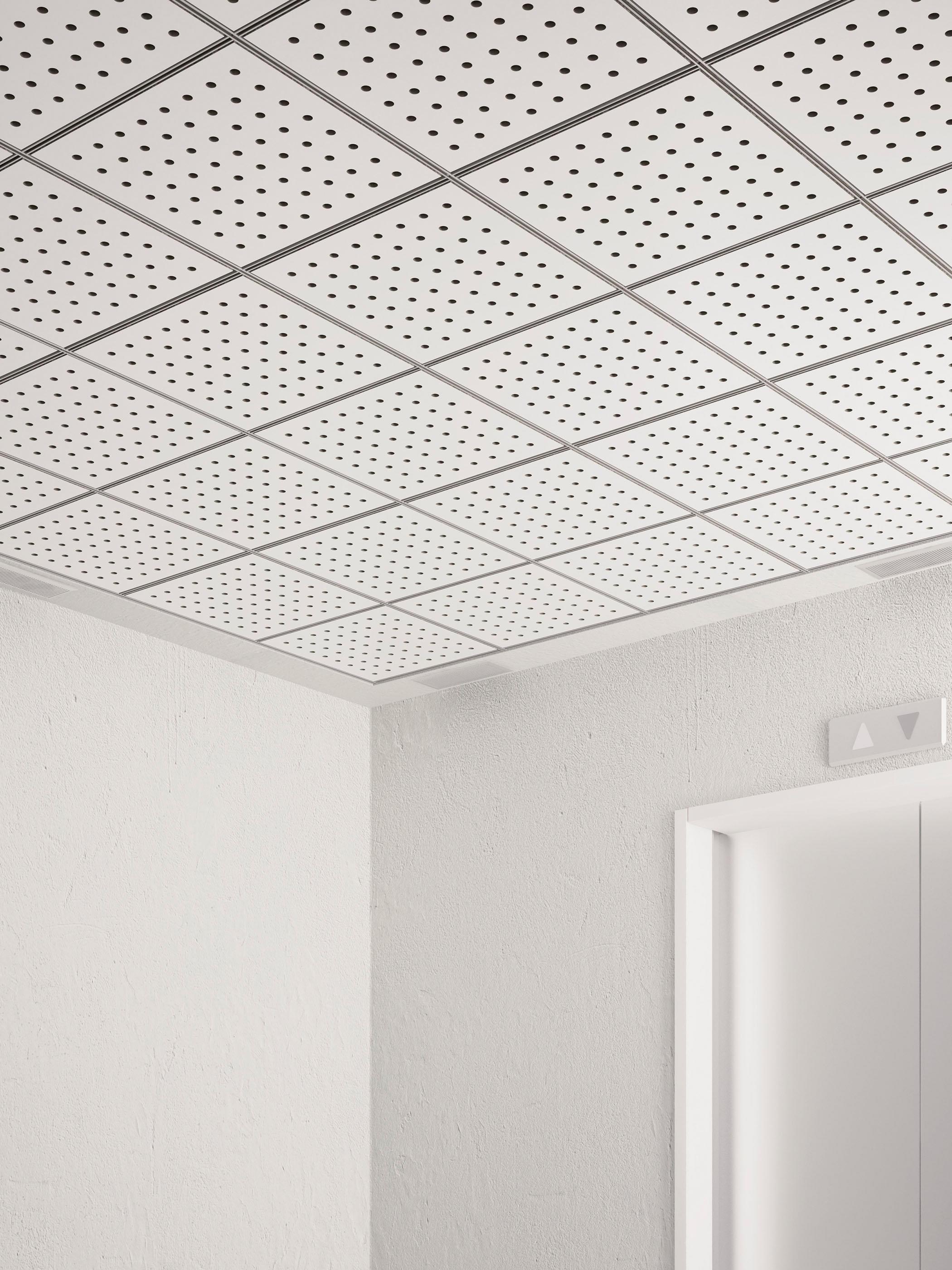 Unusual 12X24 Ceramic Tile Huge 16 X 24 Tile Floor Patterns Rectangular 2 X 12 Subway Tile 2 X 4 Subway Tile Old 2 X 6 Subway Tile Backsplash Soft2X4 Glass Tile Backsplash 60X60 | 60X120 SYSTEM   Square Panels From Fantoni | Architonic