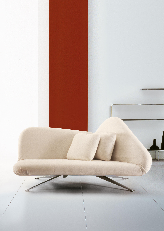 Sofa Bed Design Nice Home Decoration Interior