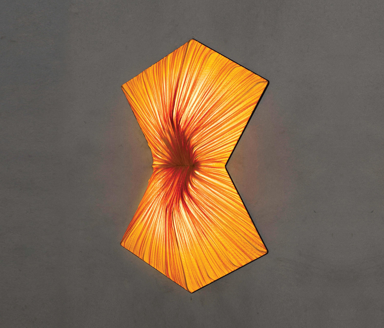 aqua creations lighting. Mae West By Aqua Creations General Lighting
