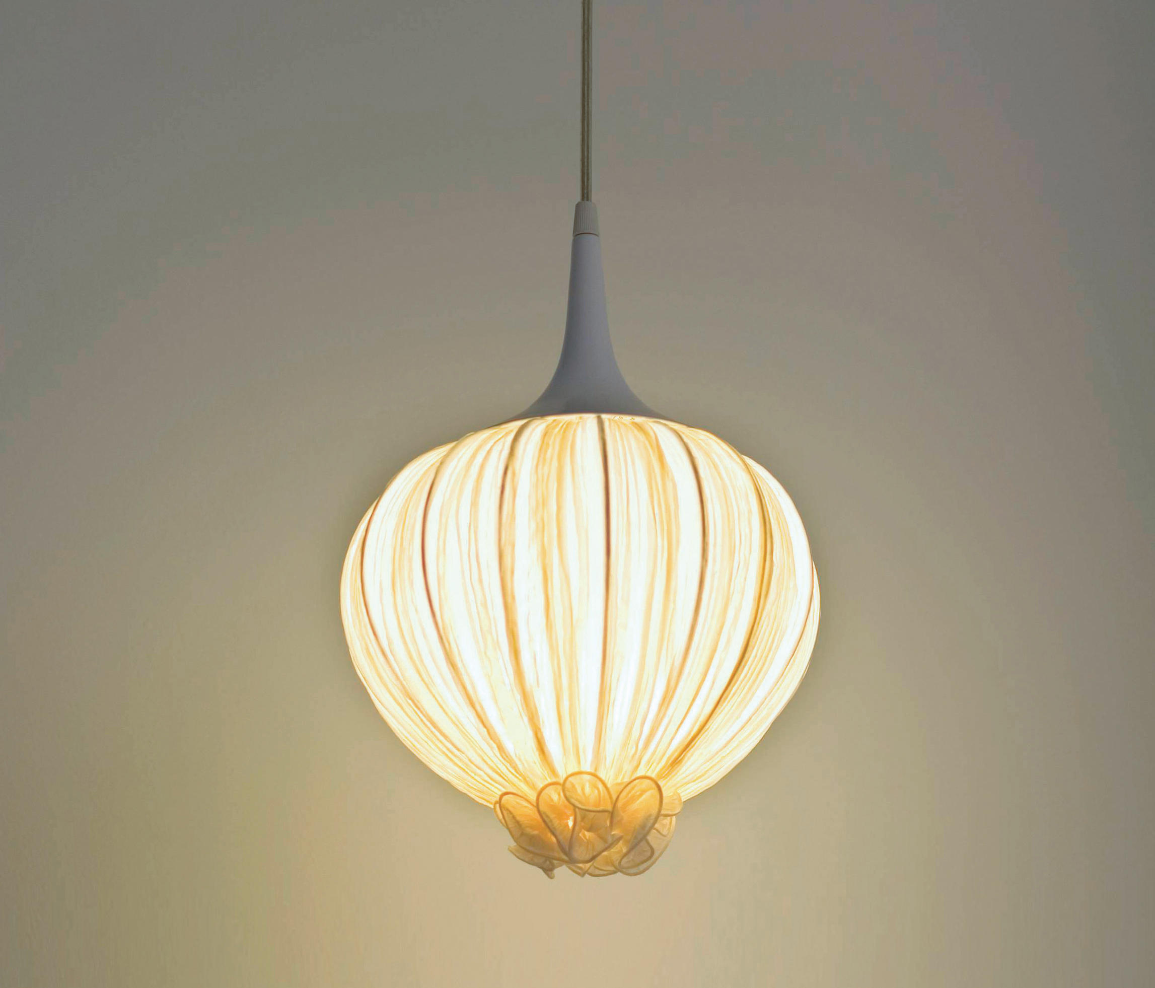 aqua creations lighting. Perlina Pendant By Aqua Creations | General Lighting