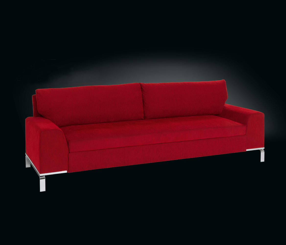 Divan Sofas Simple Sofa Design On Diwan Set Designs