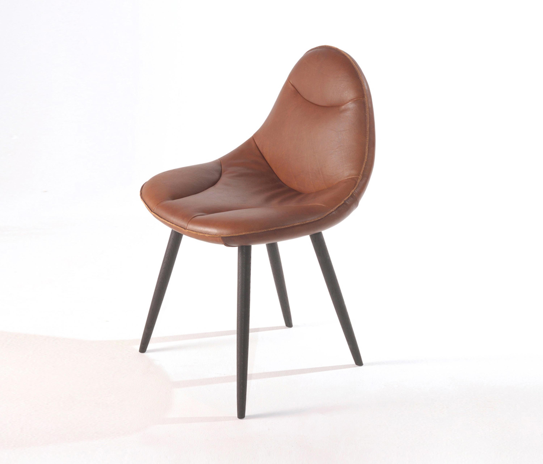 von BergArchitonic den Stühle van MEIKE Label v0m8OyNnw