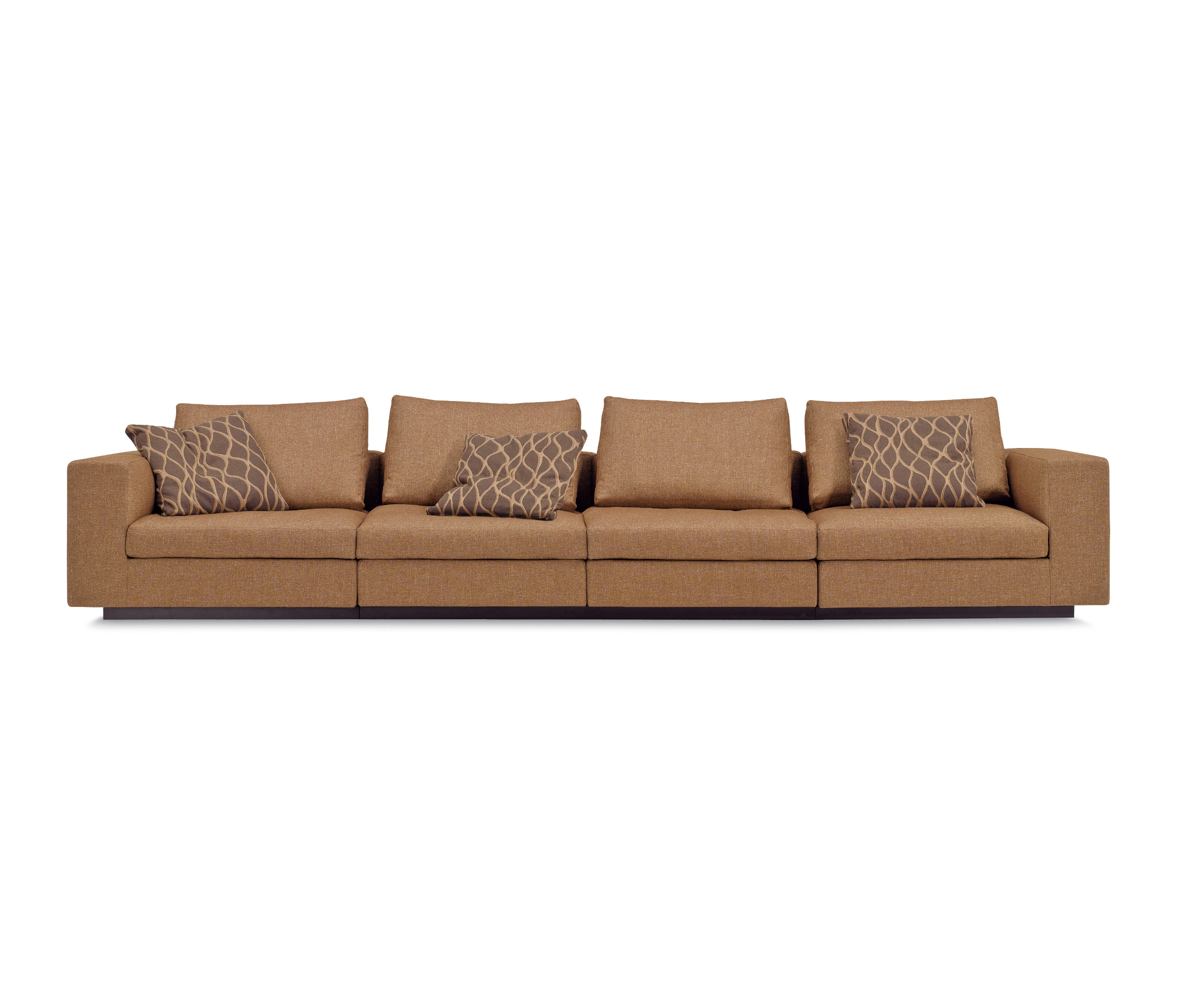 living landscape 750 sofa lounge sofas from walter knoll architonic. Black Bedroom Furniture Sets. Home Design Ideas