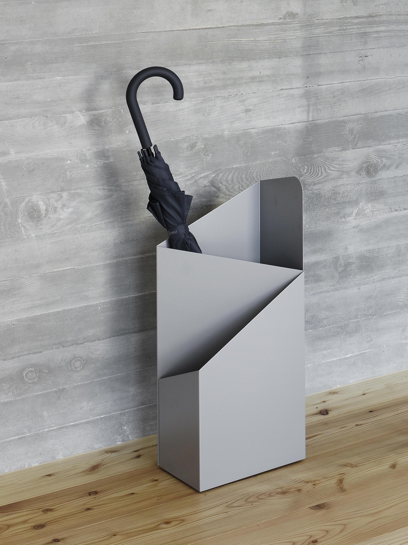 VIA - Schirmständer von MOX | Architonic