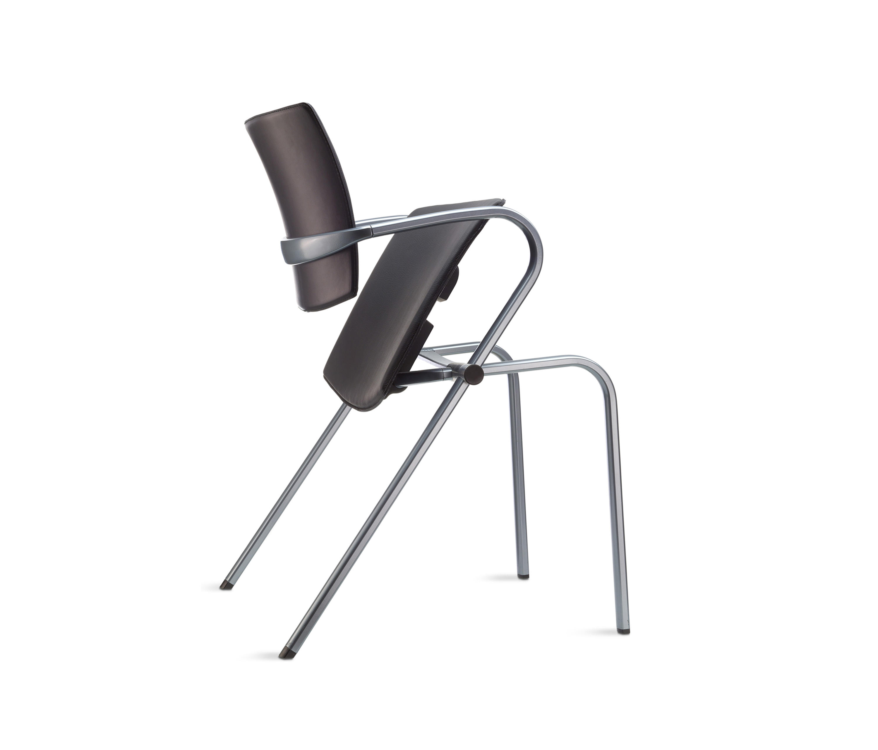 430 Delta Plus by FIGUERAS | Chairs ...  sc 1 st  Architonic & 430 DELTA PLUS - Chairs from FIGUERAS | Architonic