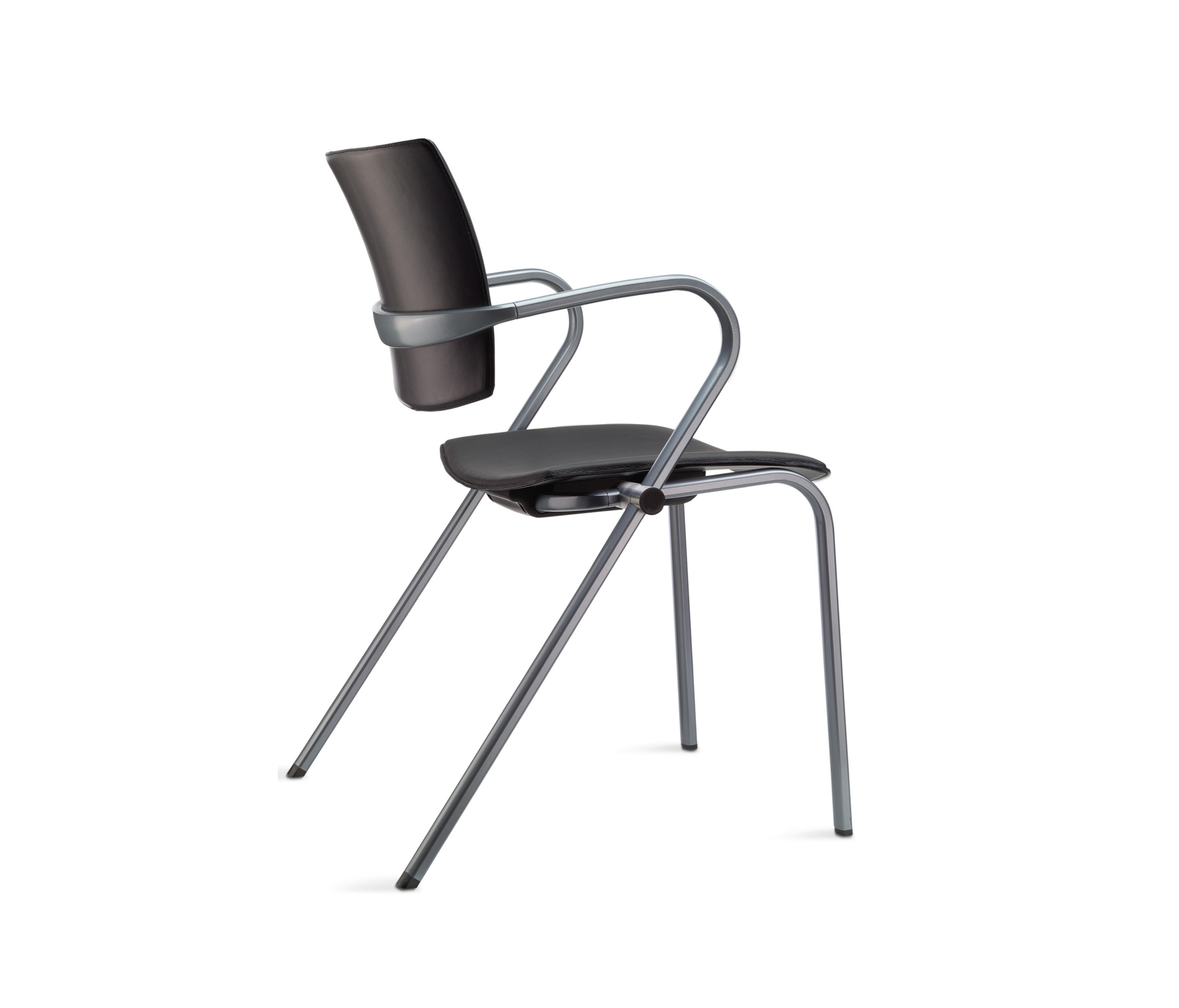 ... 430 Delta Plus by FIGUERAS | Chairs ...  sc 1 st  Architonic & 430 DELTA PLUS - Chairs from FIGUERAS | Architonic