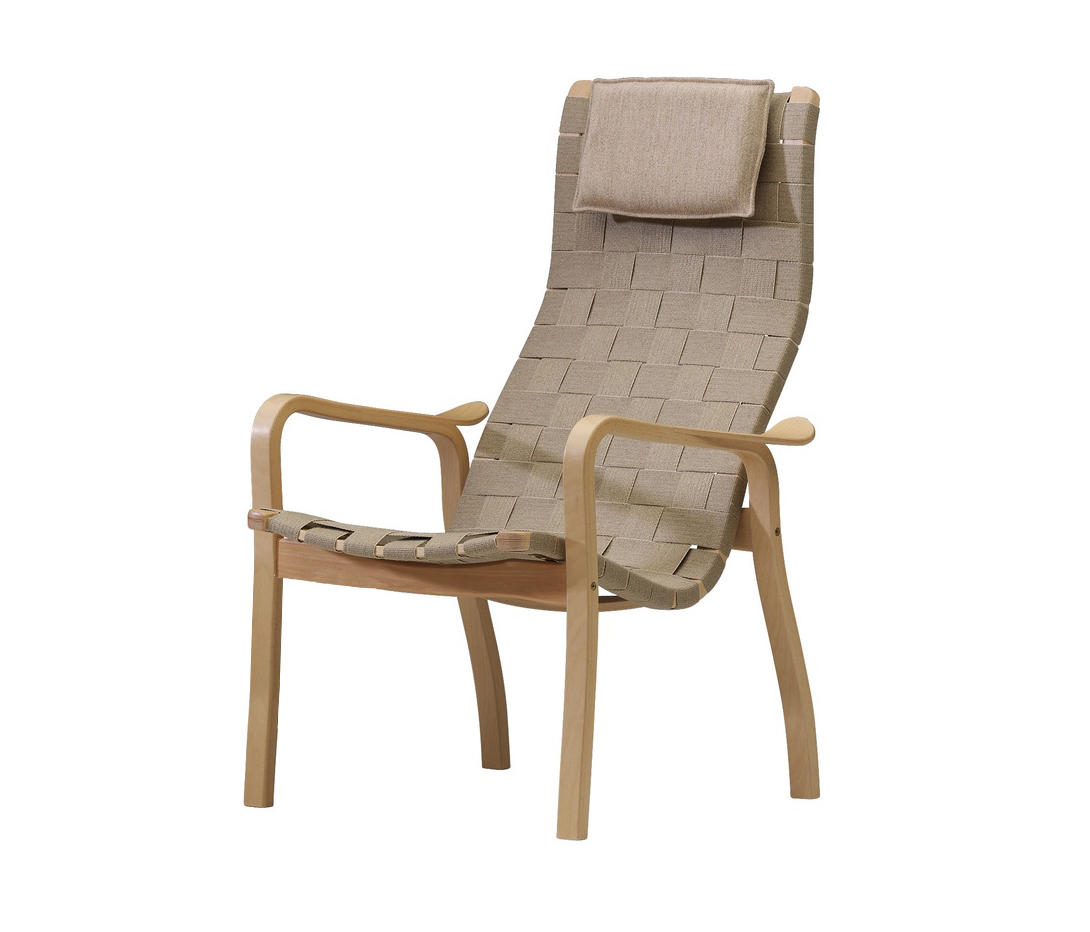 High back easy chair best home design 2018 for Easy chair designs